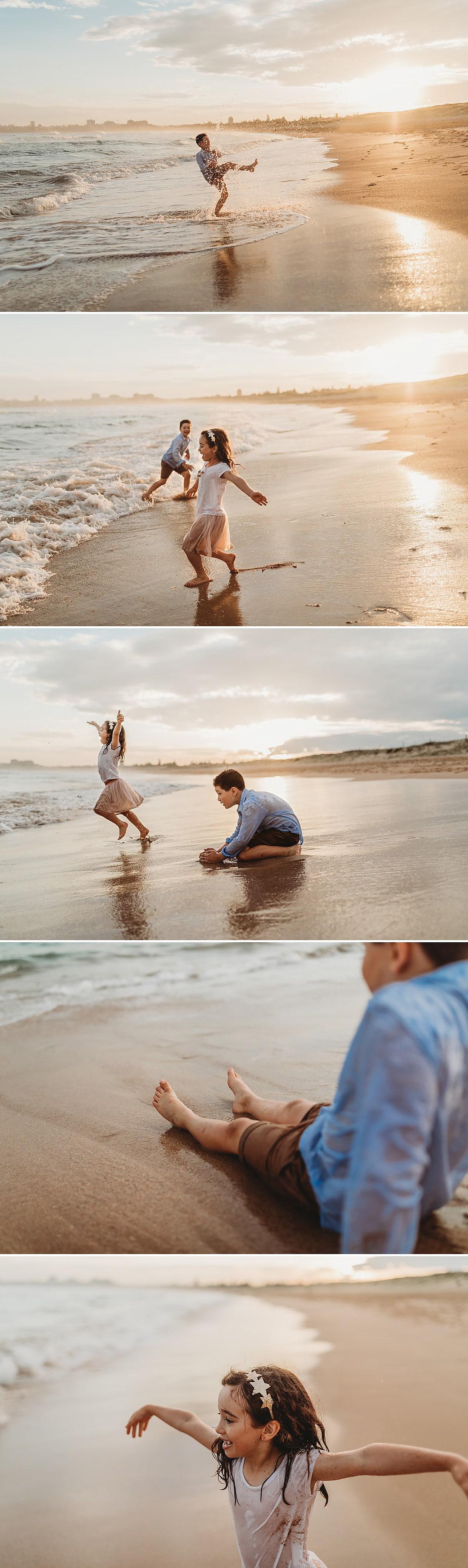 Sydney-family-photography-lifestyle-beach-session