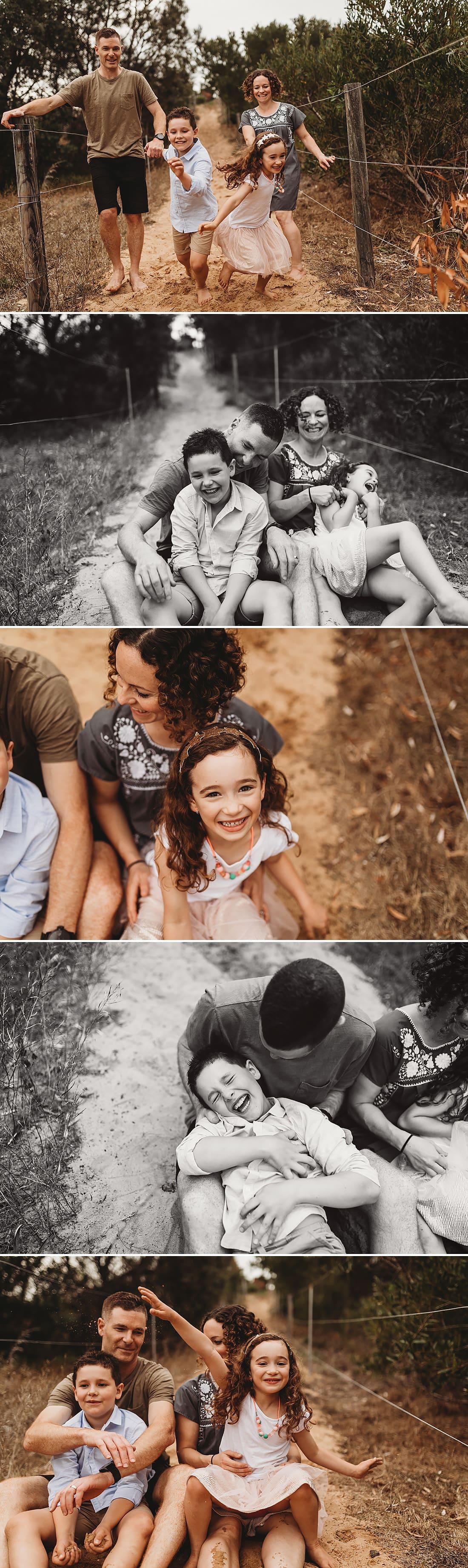 Sydney-family-photography-sutherland-shire