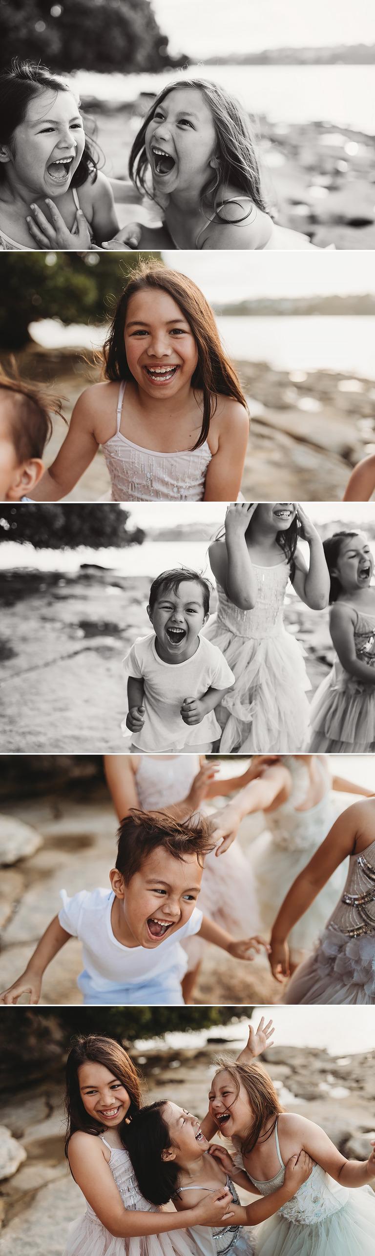 Candid-family-photography-sydney-Cronulla