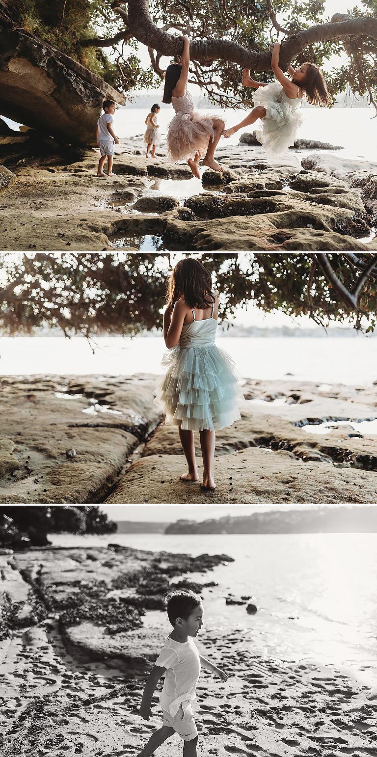 Cronulla-lifestyle-family-photography-sydney