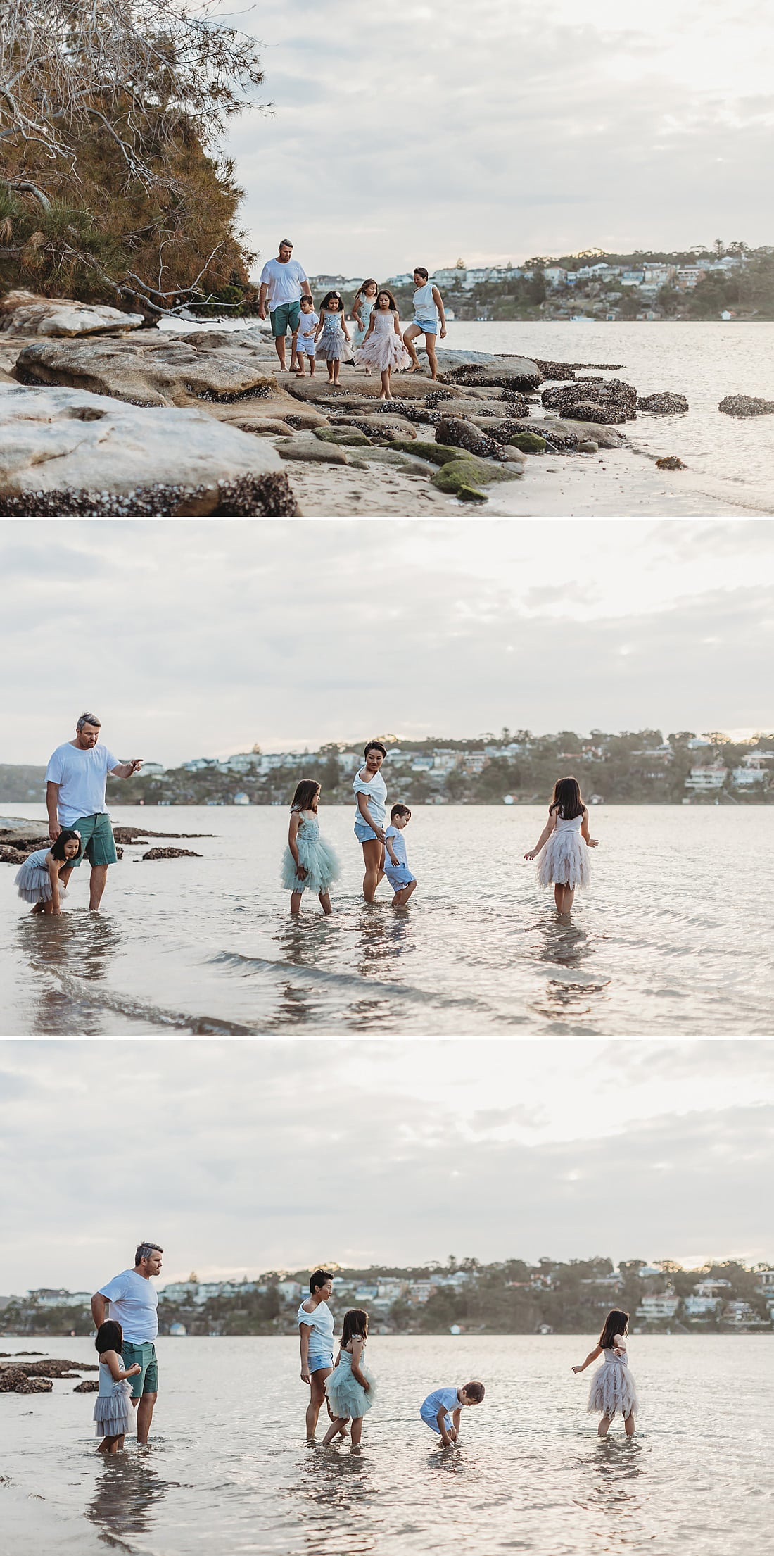 Sutherland-shire0lifestyle-family-photography-cronulla