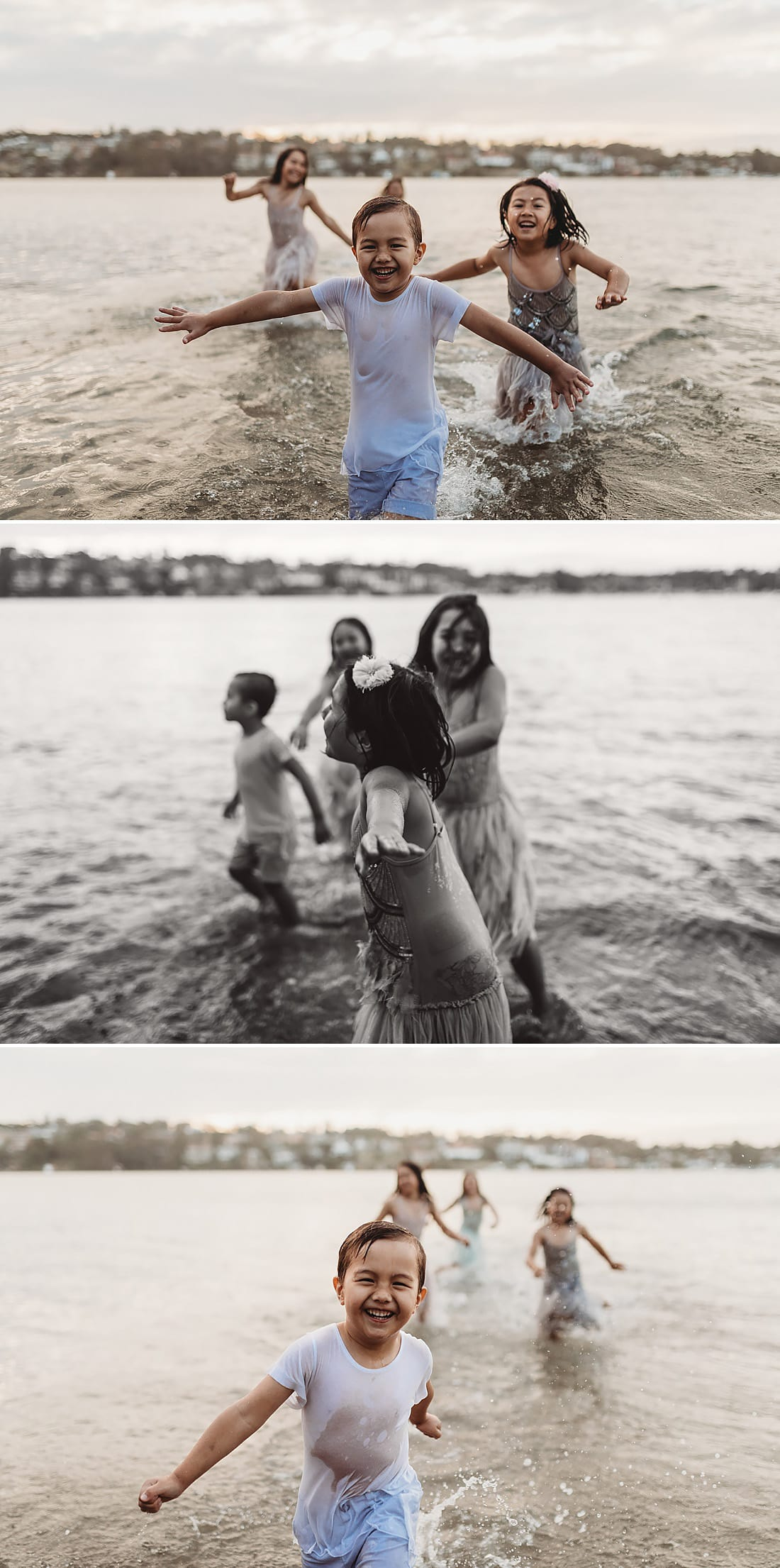 Sydney-fun-family-photography-cronulla