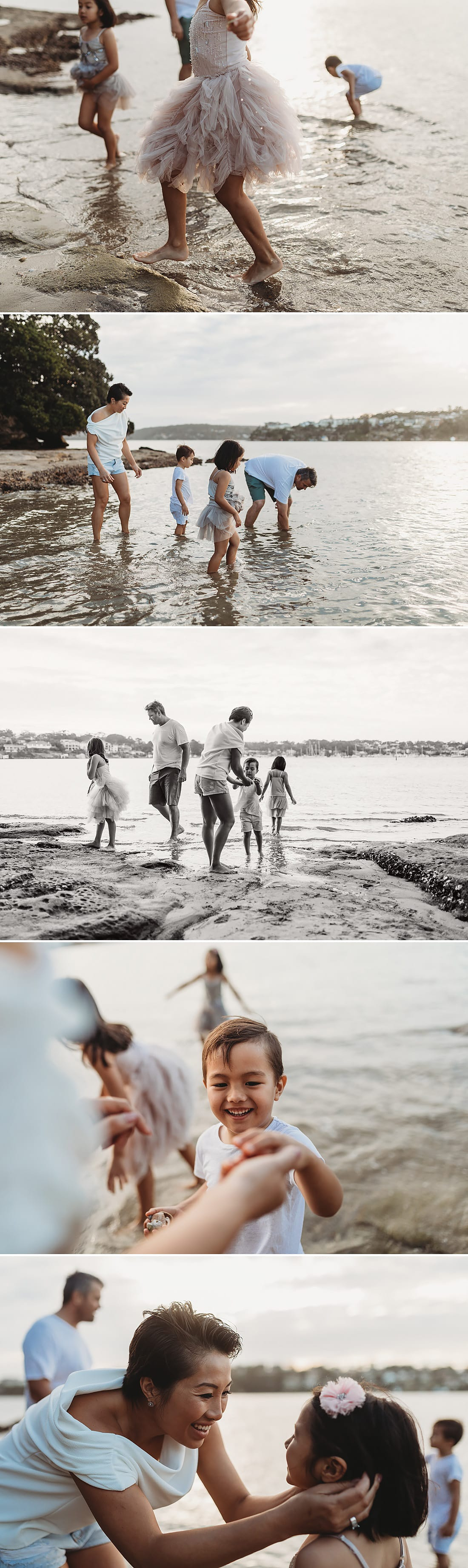 Sydney-lifestyle-family-photography-sutherland-shire