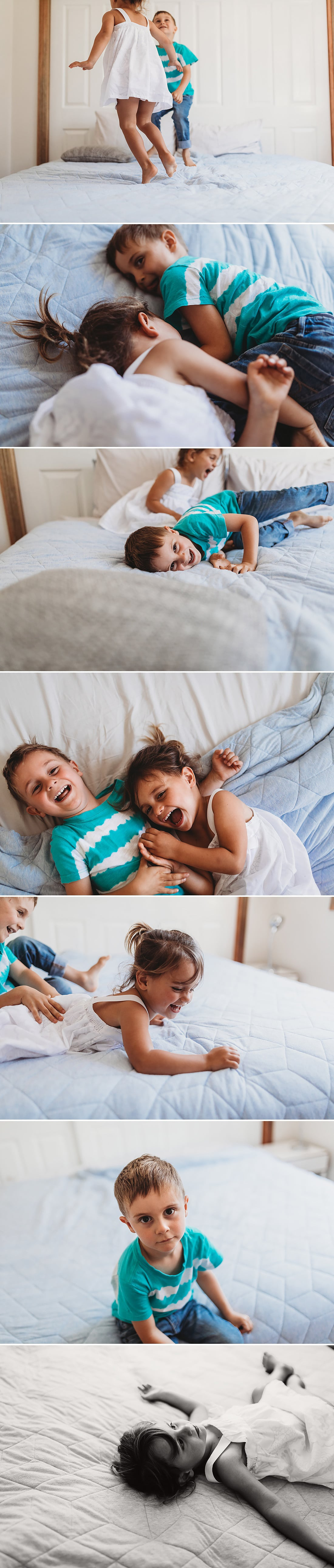 In-home-lifestyle-family-photography-sydney-sutherland-shire