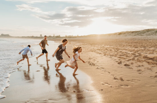 Sydney-family-photography-cronulla
