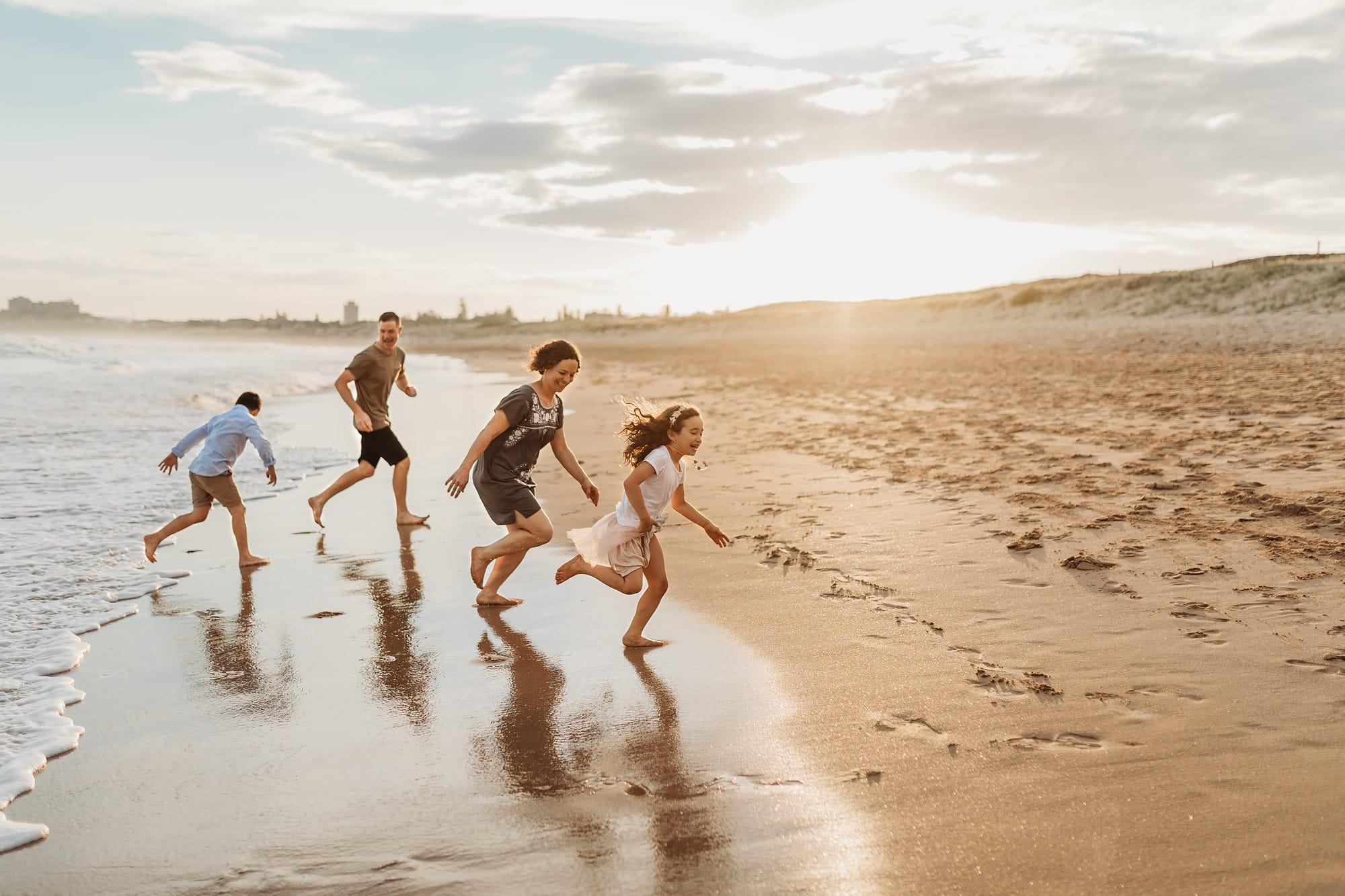 Sydney-family-photography-cronulla