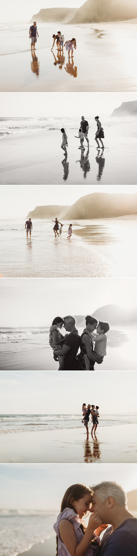 Beach-Family-Photography-Sutherland-Shire-Sydney