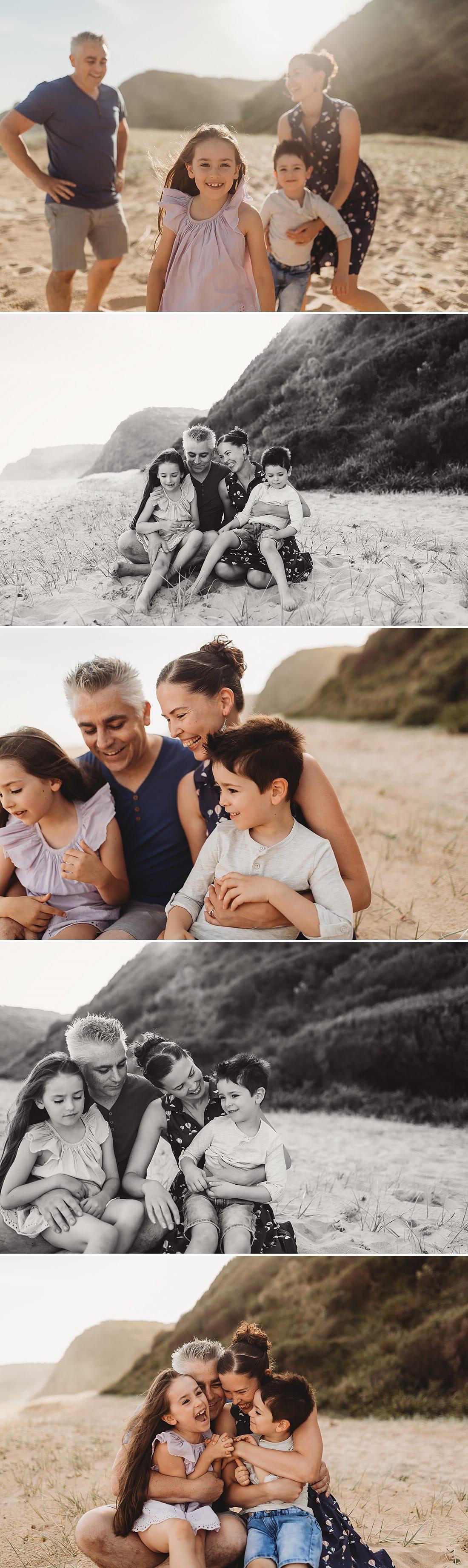 Family-Photography-Sutherland-Shire-Sydney-Lifestyle-Session