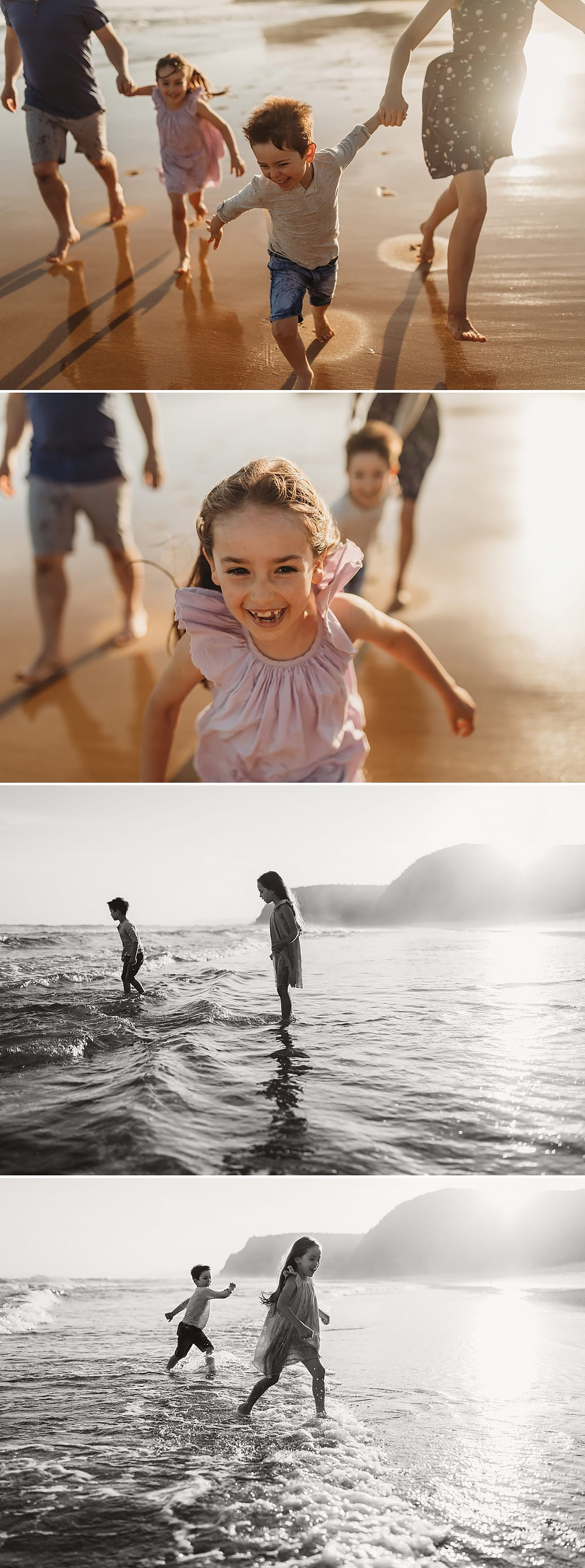 Fun-family-lifestyle-photography-beach-session