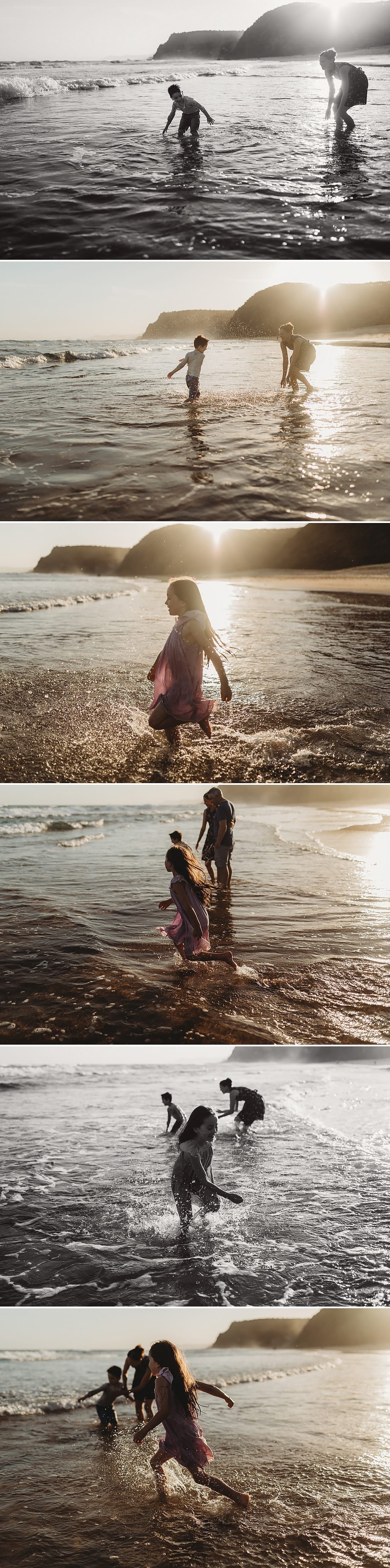 Lifestyle-Family-Photography-Beach-Session-Natural-Moments