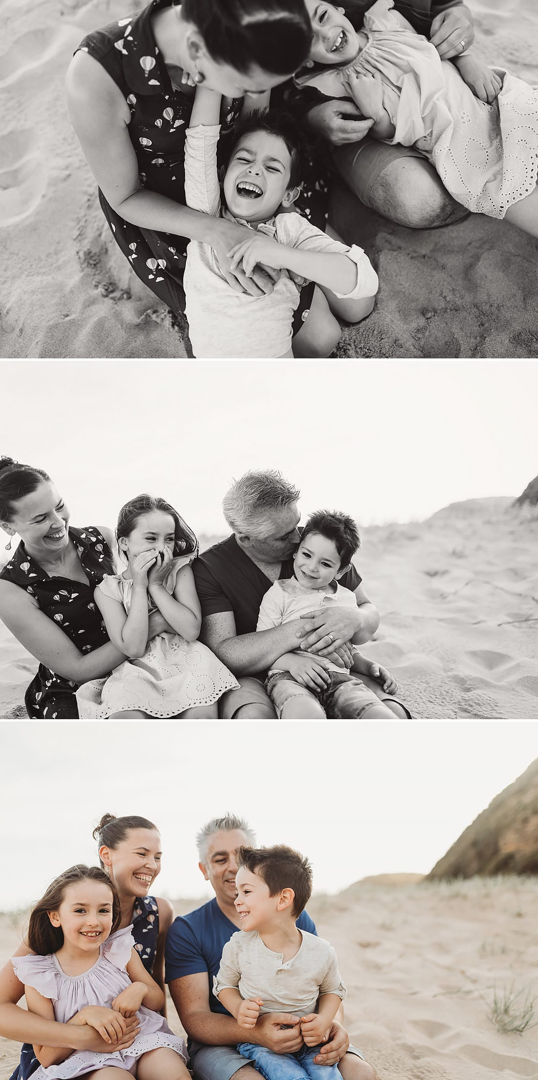 Natural-Family-Moments-Photography-Sutherland-Shire-Sydney