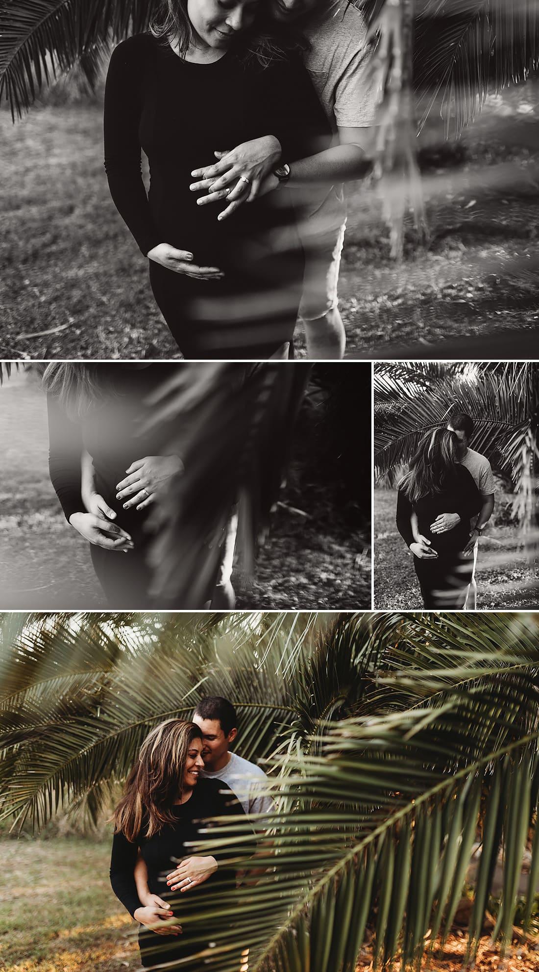 Sydney-lifestyle-maternity-photography