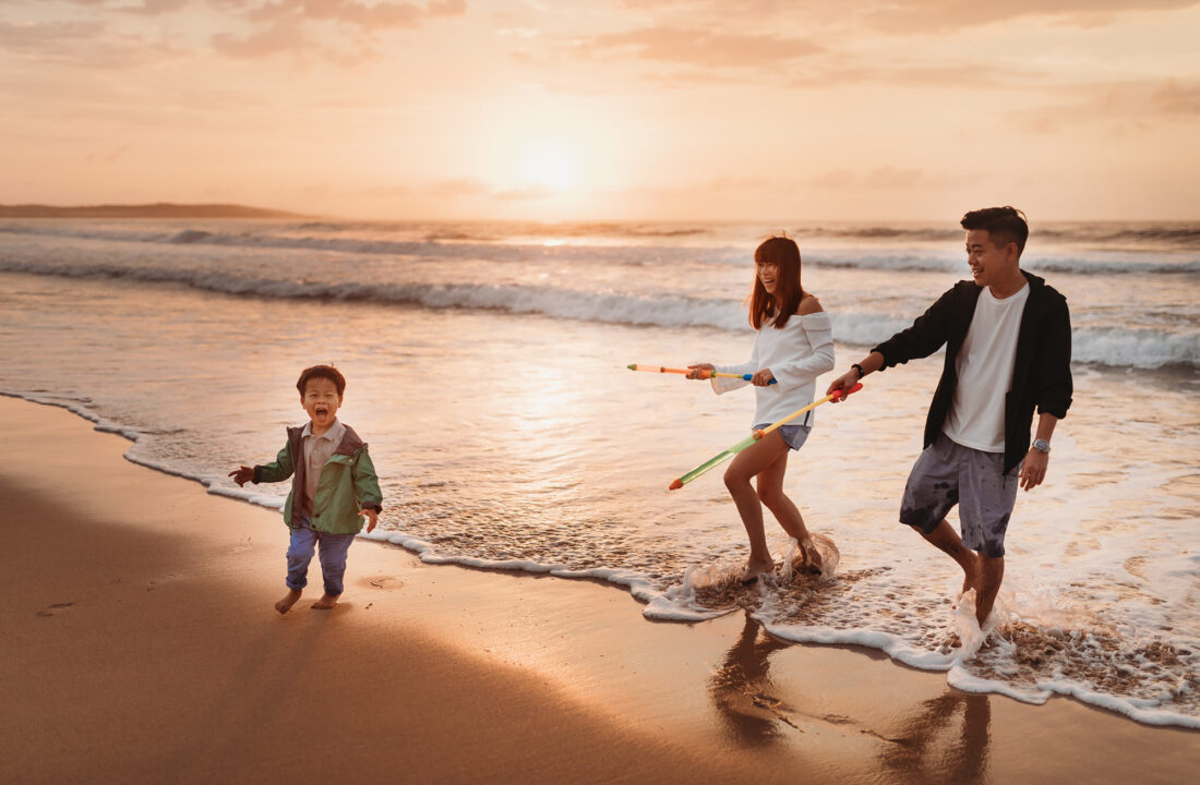 Cronulla-Beach-Family-Photography-Sutherland-Shire
