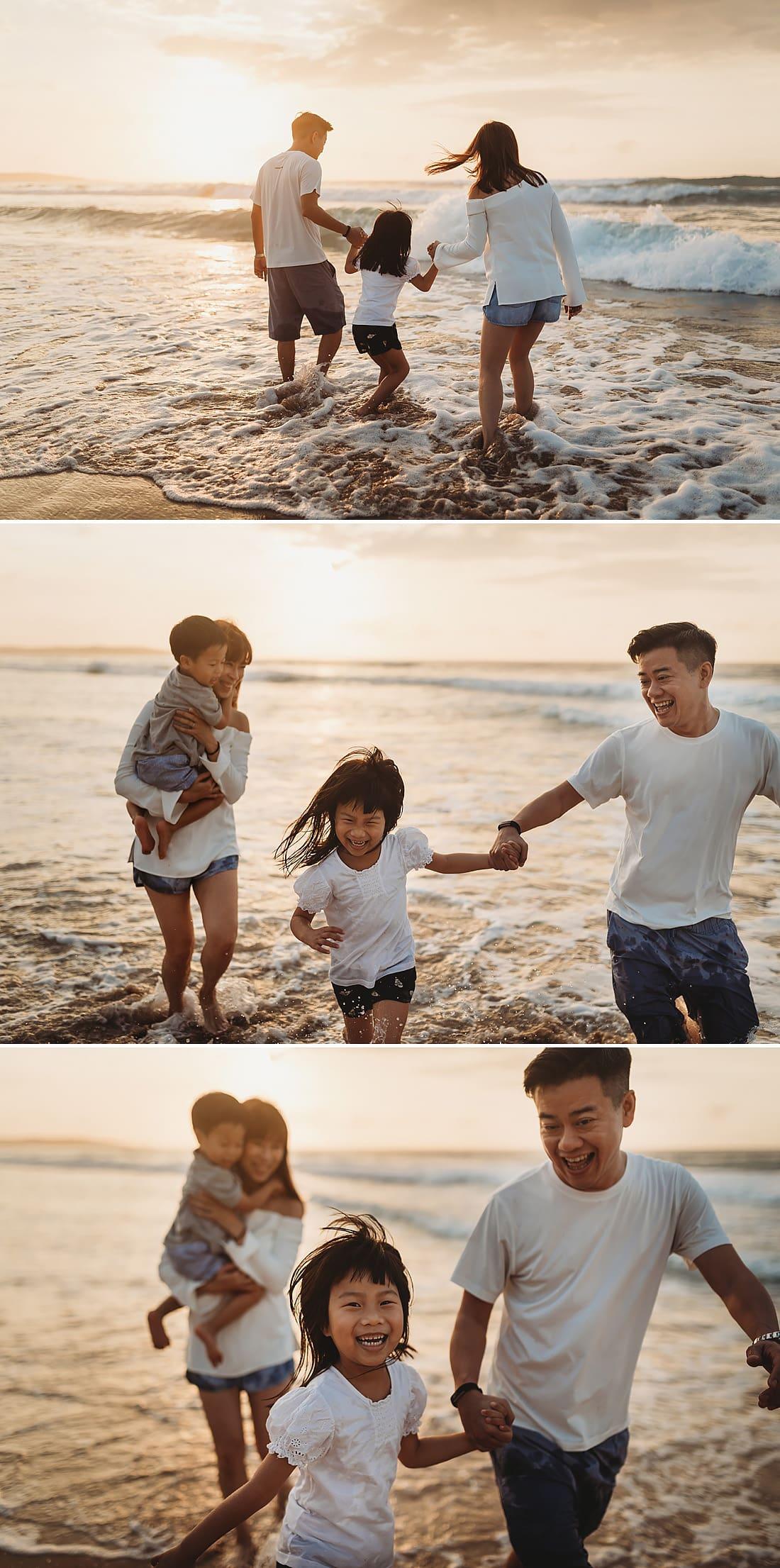 Cronulla-Beach-Lifestyle-Family-Photography-Sutherland-Shire