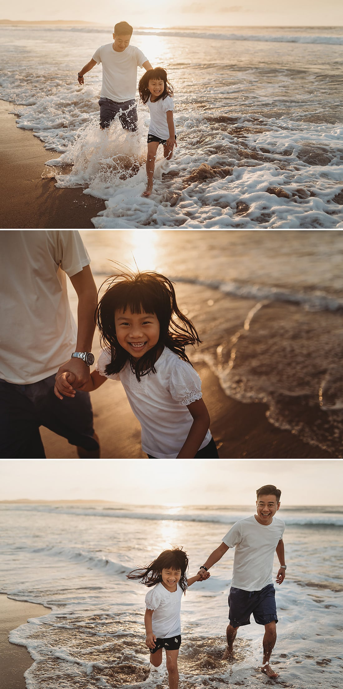 Father-daughter-family-photography-natural-candid-Wollongong