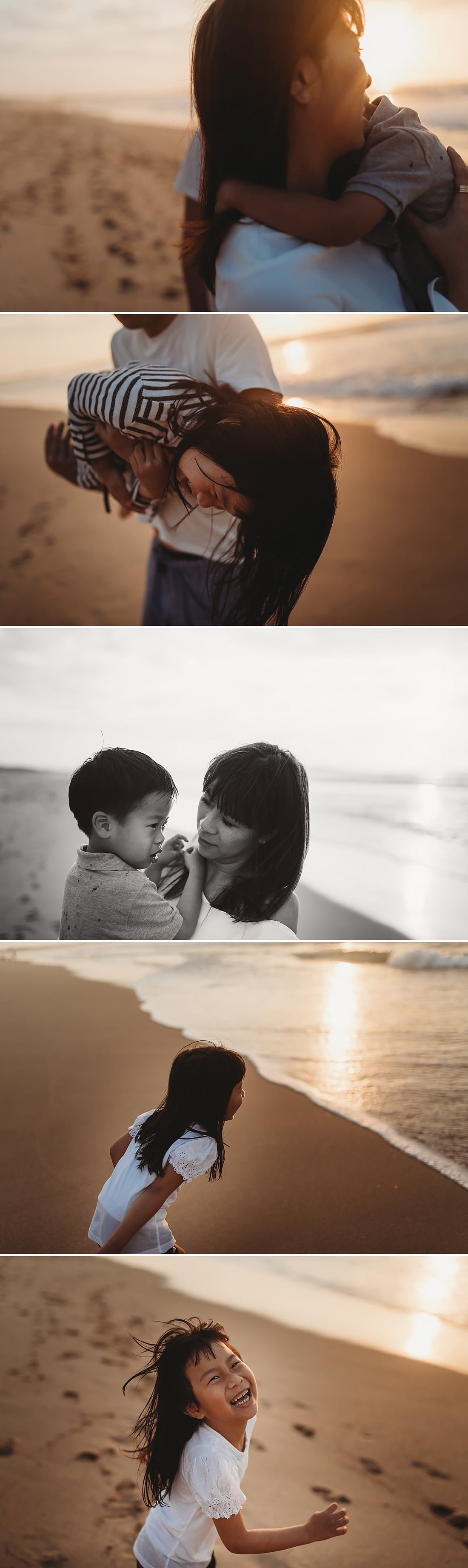 Natural-Family-Photography-Sutherland-Shire