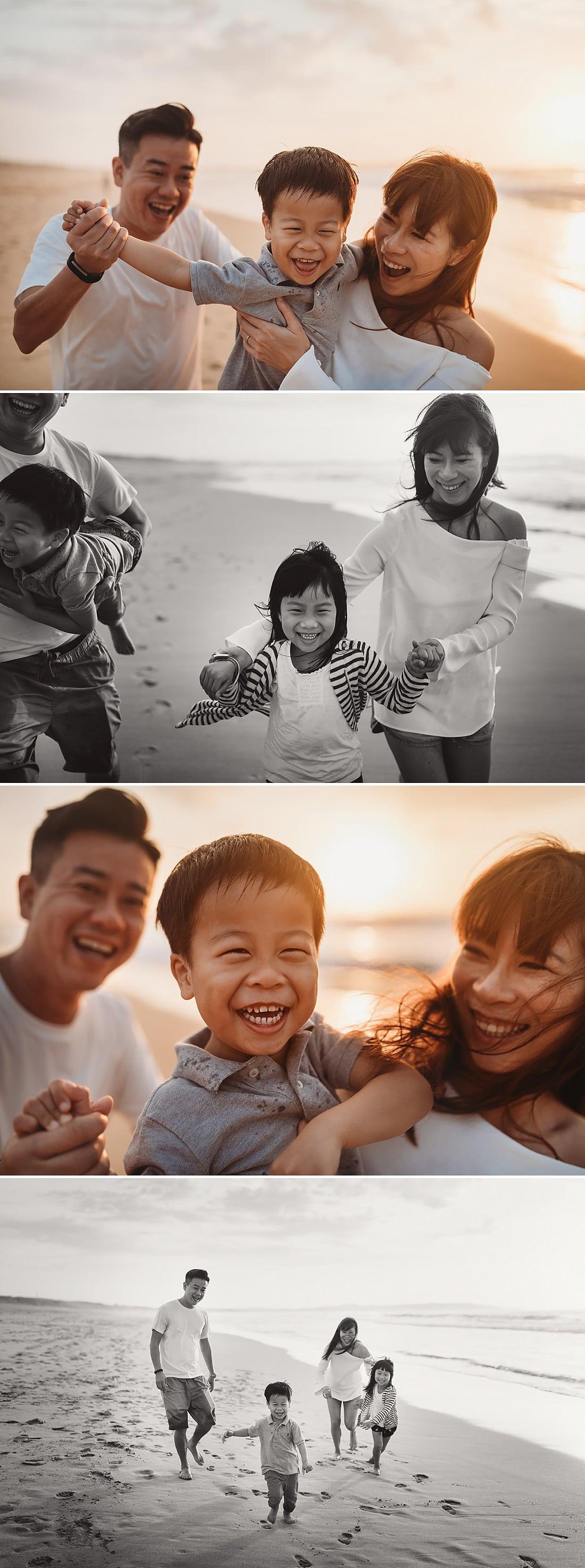 Sutherland-Shire-Family-photography-Wollongong