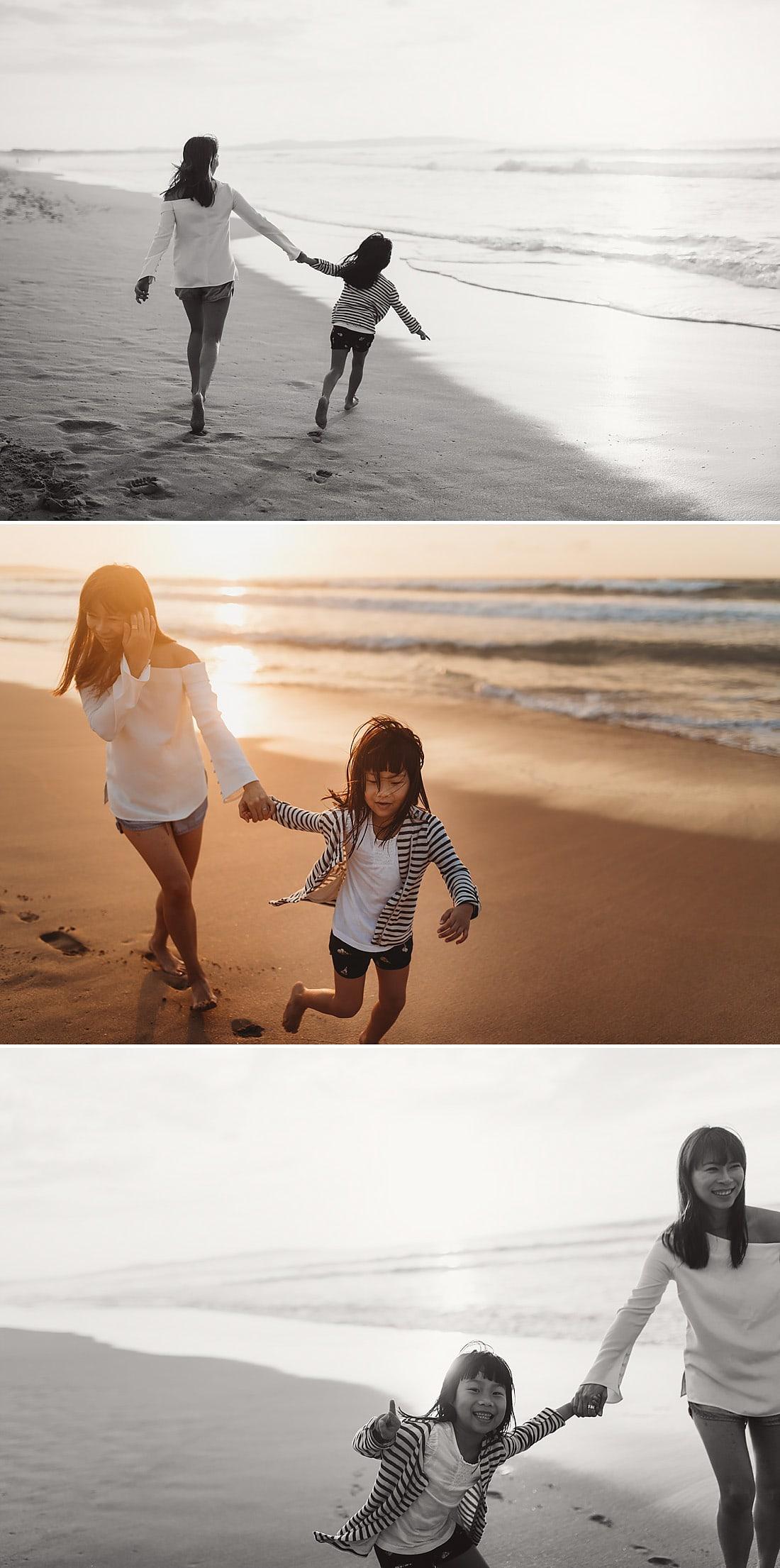 Sutherland-Shire-Lifestyle-Family-Photography-Beach-Location-Cronulla