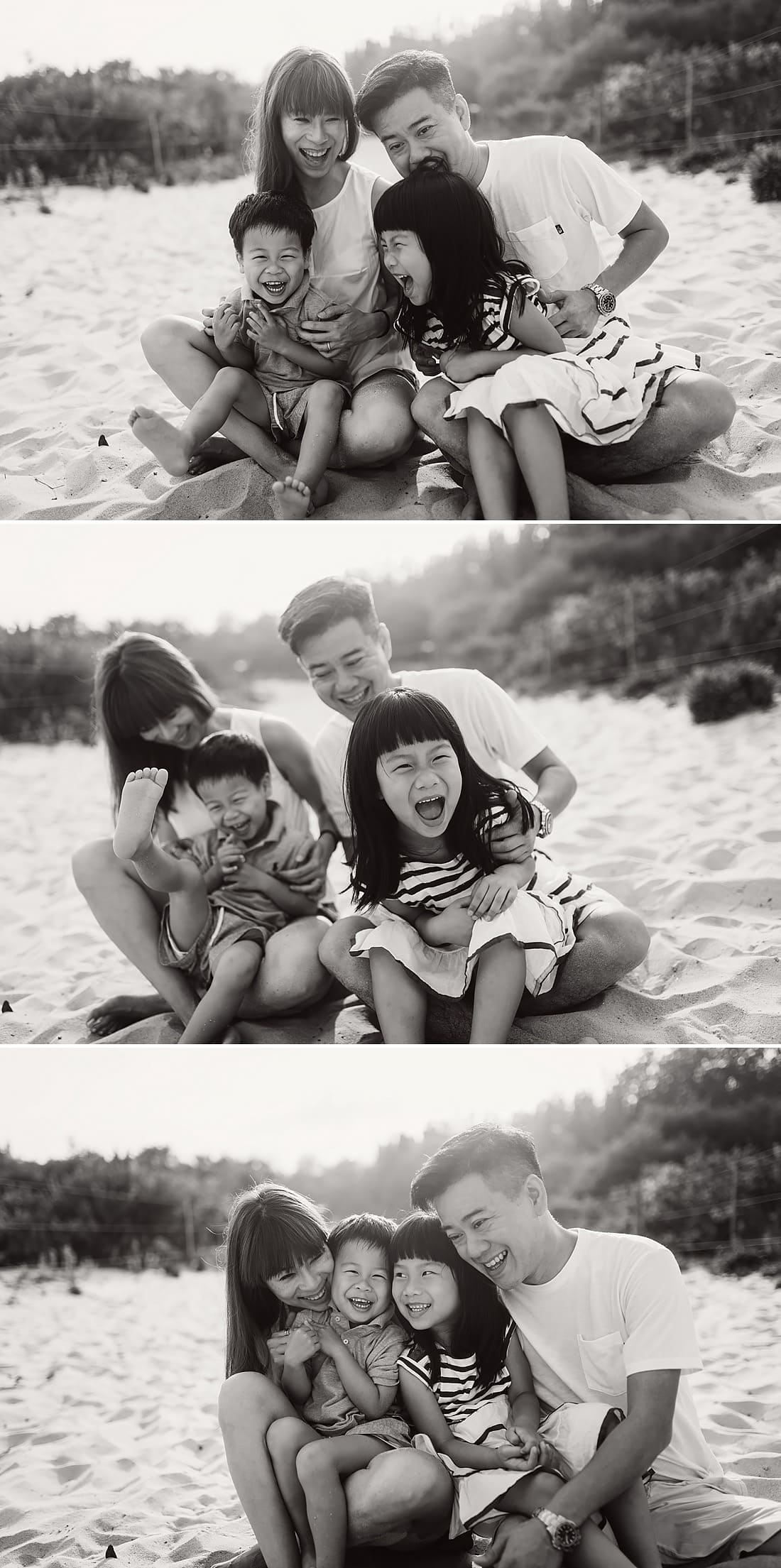 Candid-Family-Photography-Sutherland-Shire-Wollongong