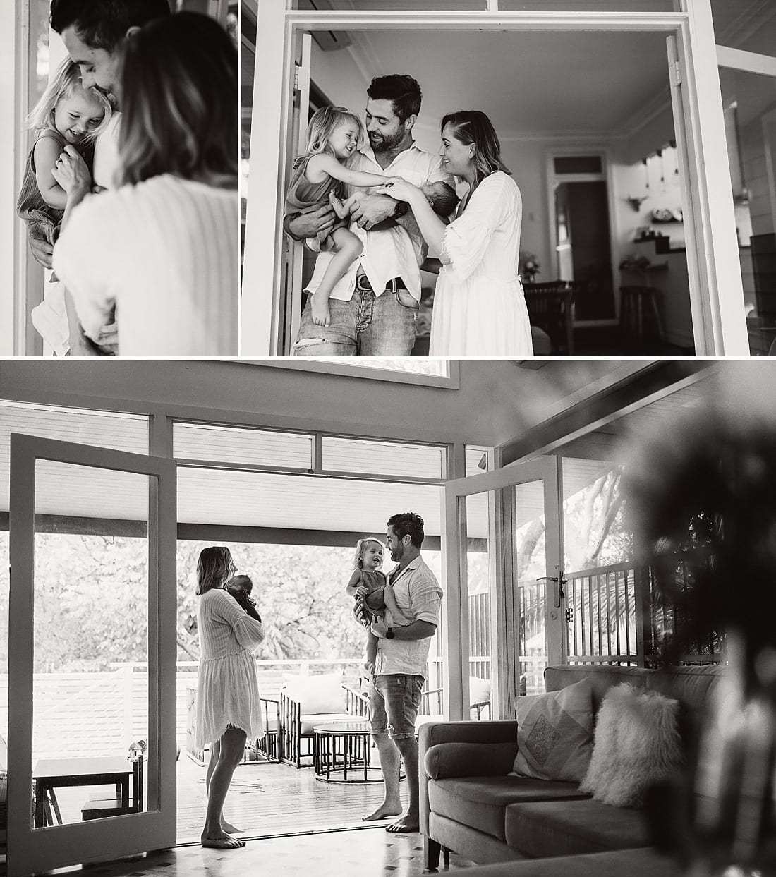 In-Home-Lifestyle-Newborn-Photography-Sydney-Sutherland-Shire