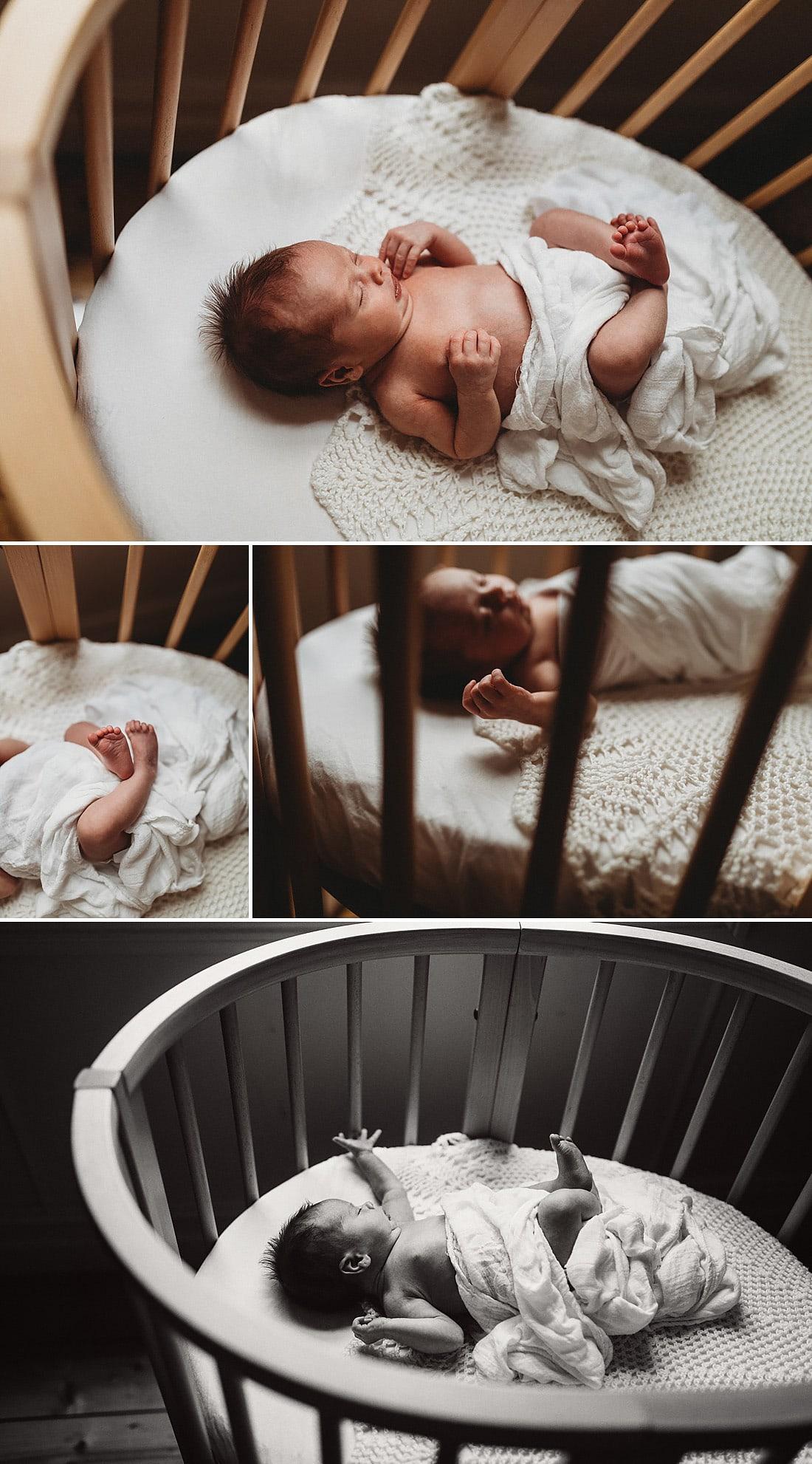 Sutherland-Shire-Newborn-Lifestyle-Photography-Sydney