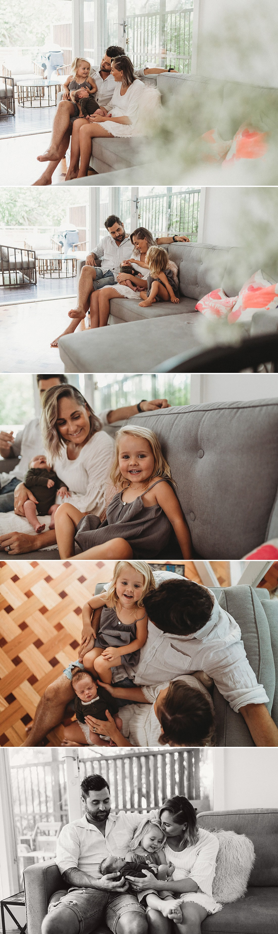 Sydney-In-Home-Newborn-Lifestyle-Photography-Sutherland-Shire