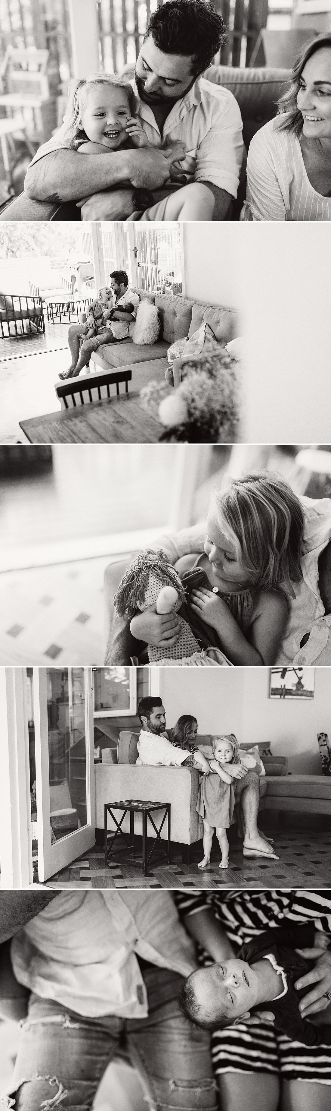 Sydney-Lifestyle-Newborn-Photography-In-Home-Sutherland-Shire