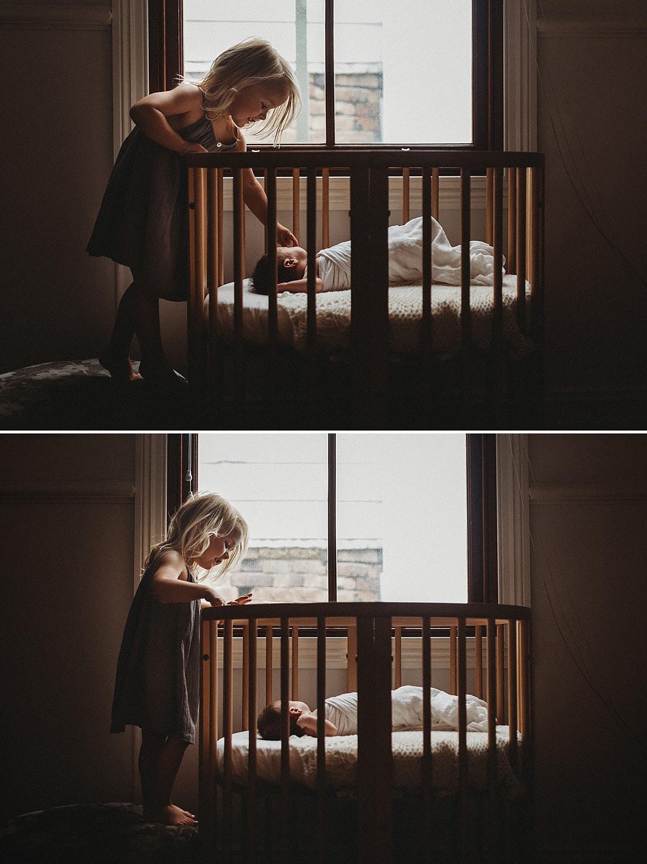 Sydney-Lifestyle-Newborn-Photography-Sutherland-Shire