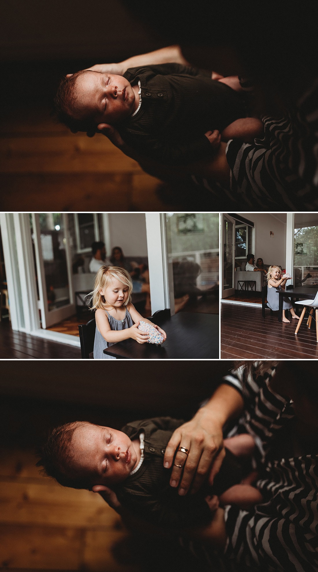 Sydney-Newborn-Lifestyle-Photography-Natural-light-Sutherland-Shire