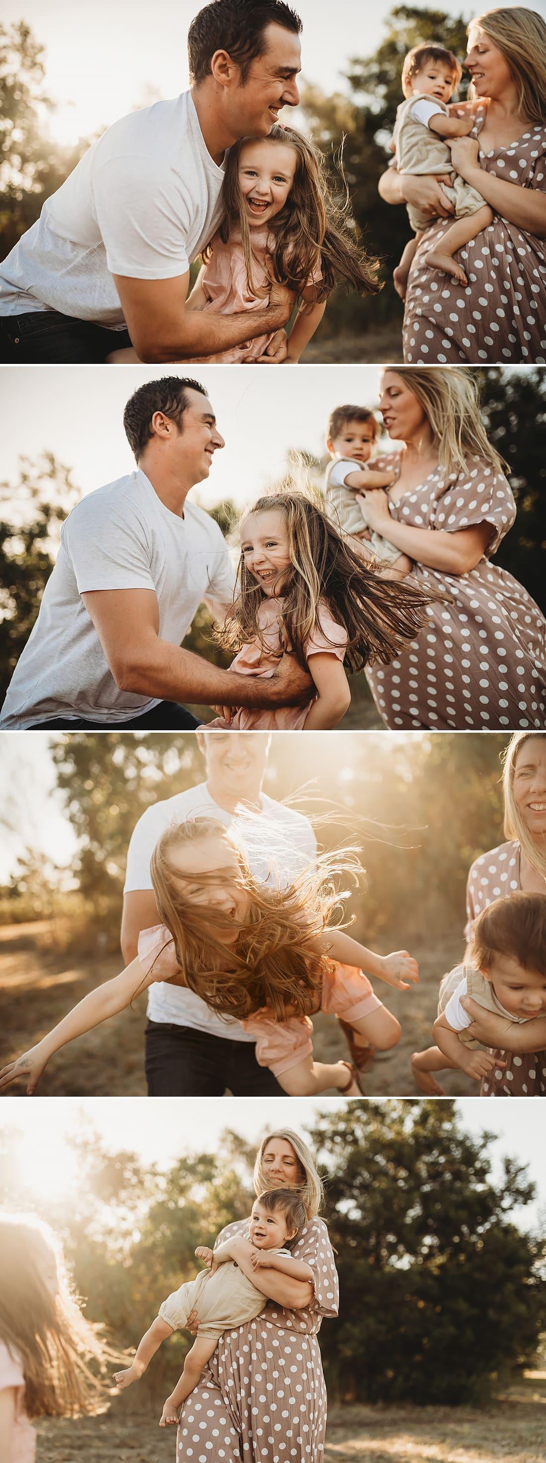 Family-Lifestyle-Photography-Workshop-Australia