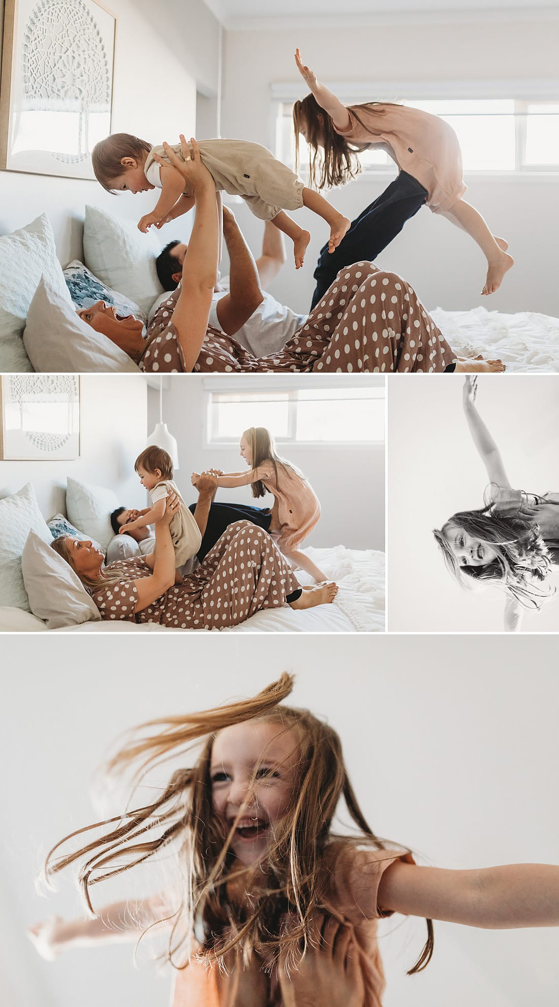 Lifestyle-Family-Photography-at-home-Sydney-Sutherland-Shire