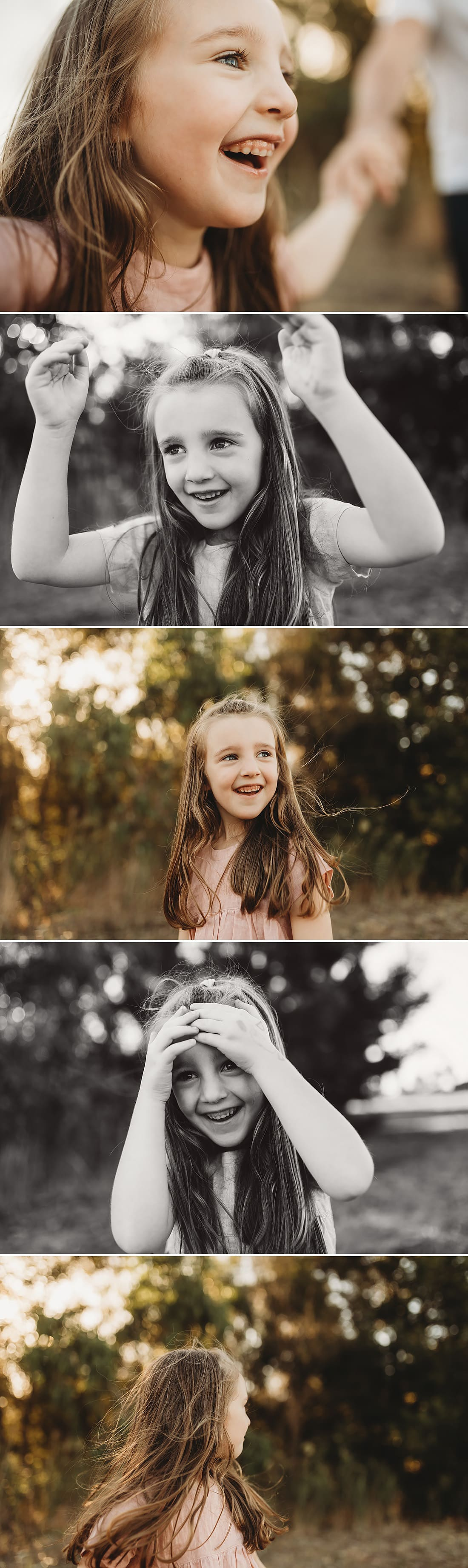 Lifestyle-Family_photography-Syndey-Sutherland-Shire