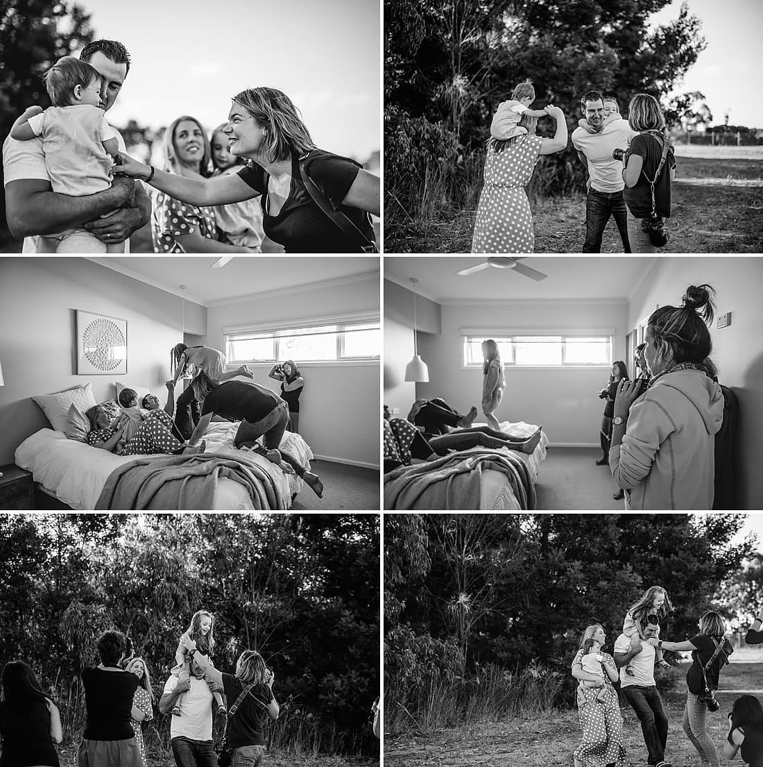 Lifestyle-Photography-Workshop