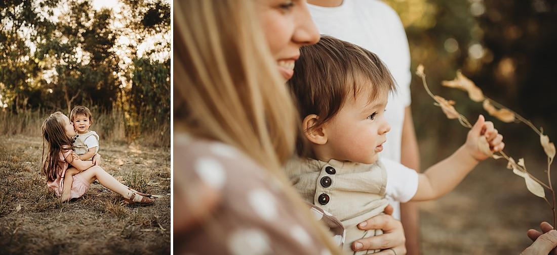 Sydney-Lifestyle-Family-Photography-Sutherland-Shire