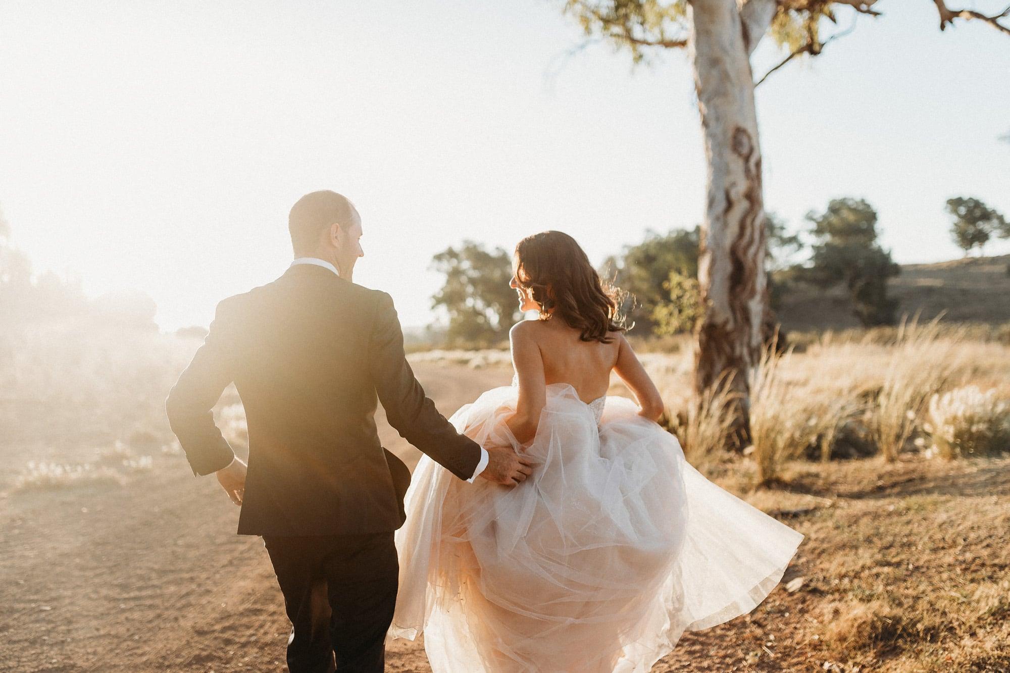 Farm-Wedding-Cowra-Country-Wedding-Photography