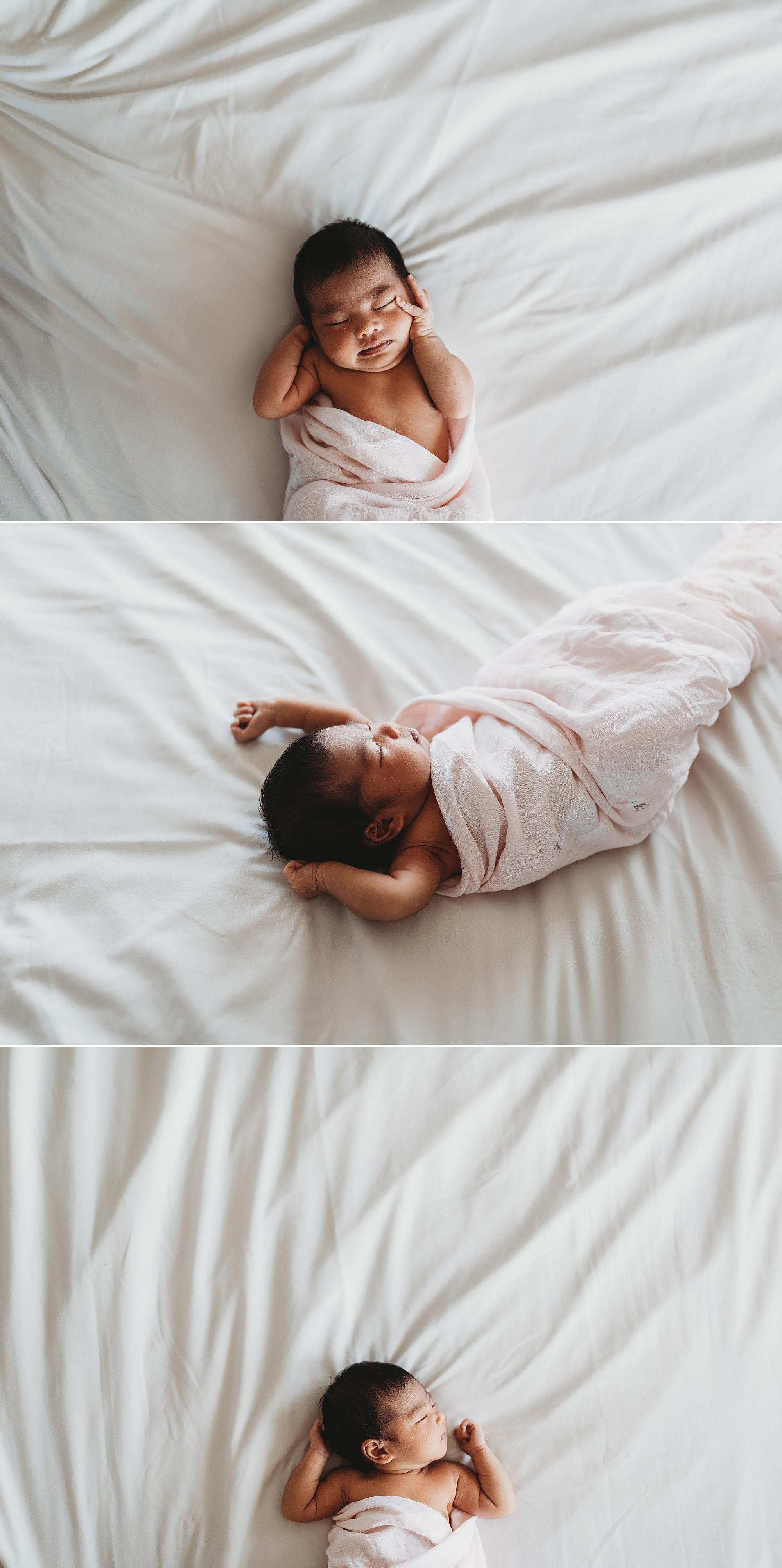 Newborn-Photography-Sydney-Sutherland-Shire-lifestyle