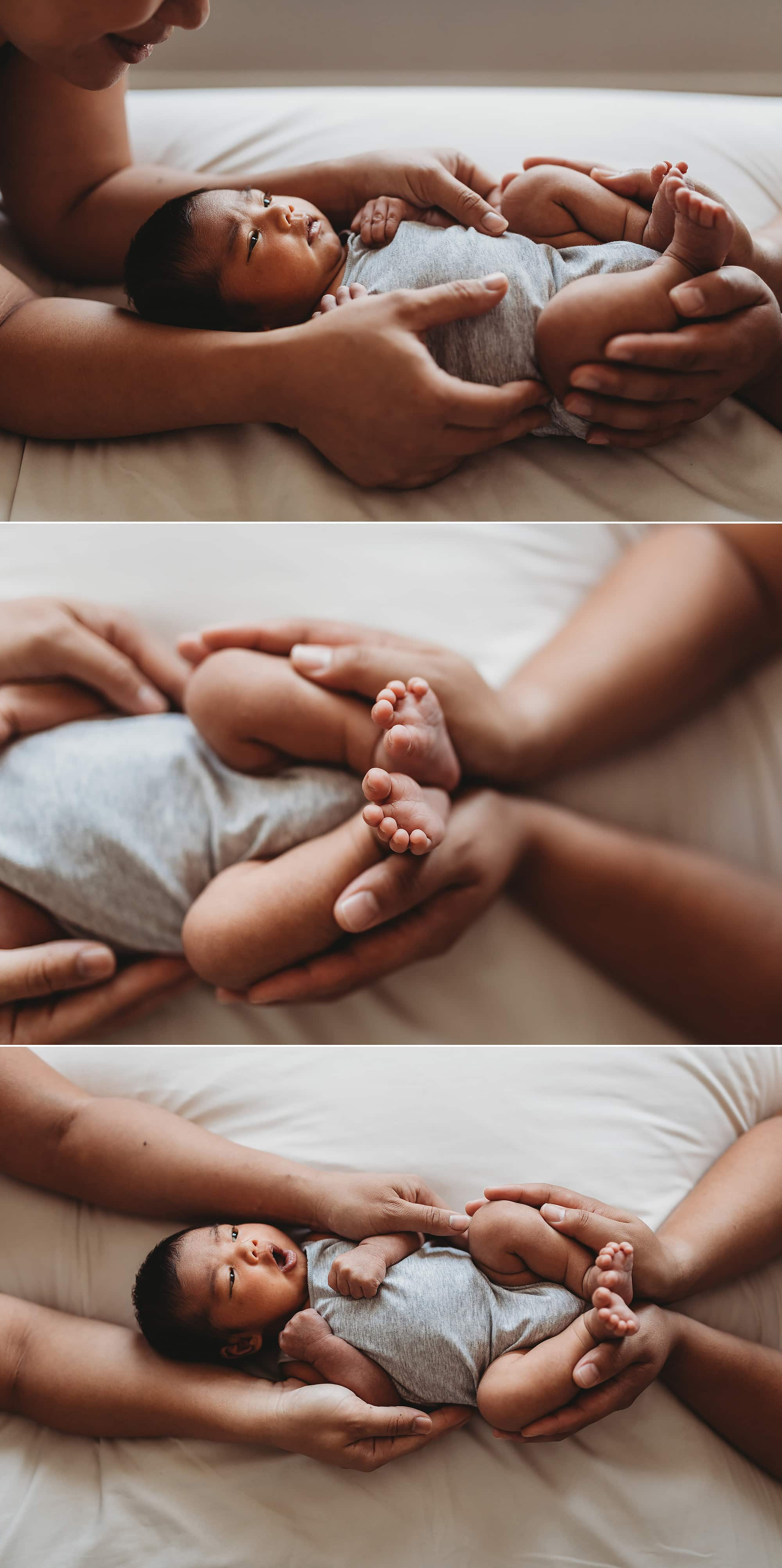 Newborn-photography-at-home-sydney