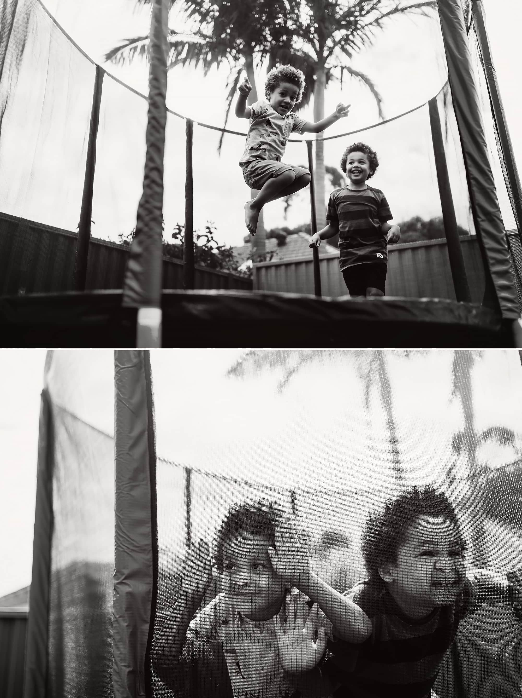 Kids-photography-sutherland-shire-sydney
