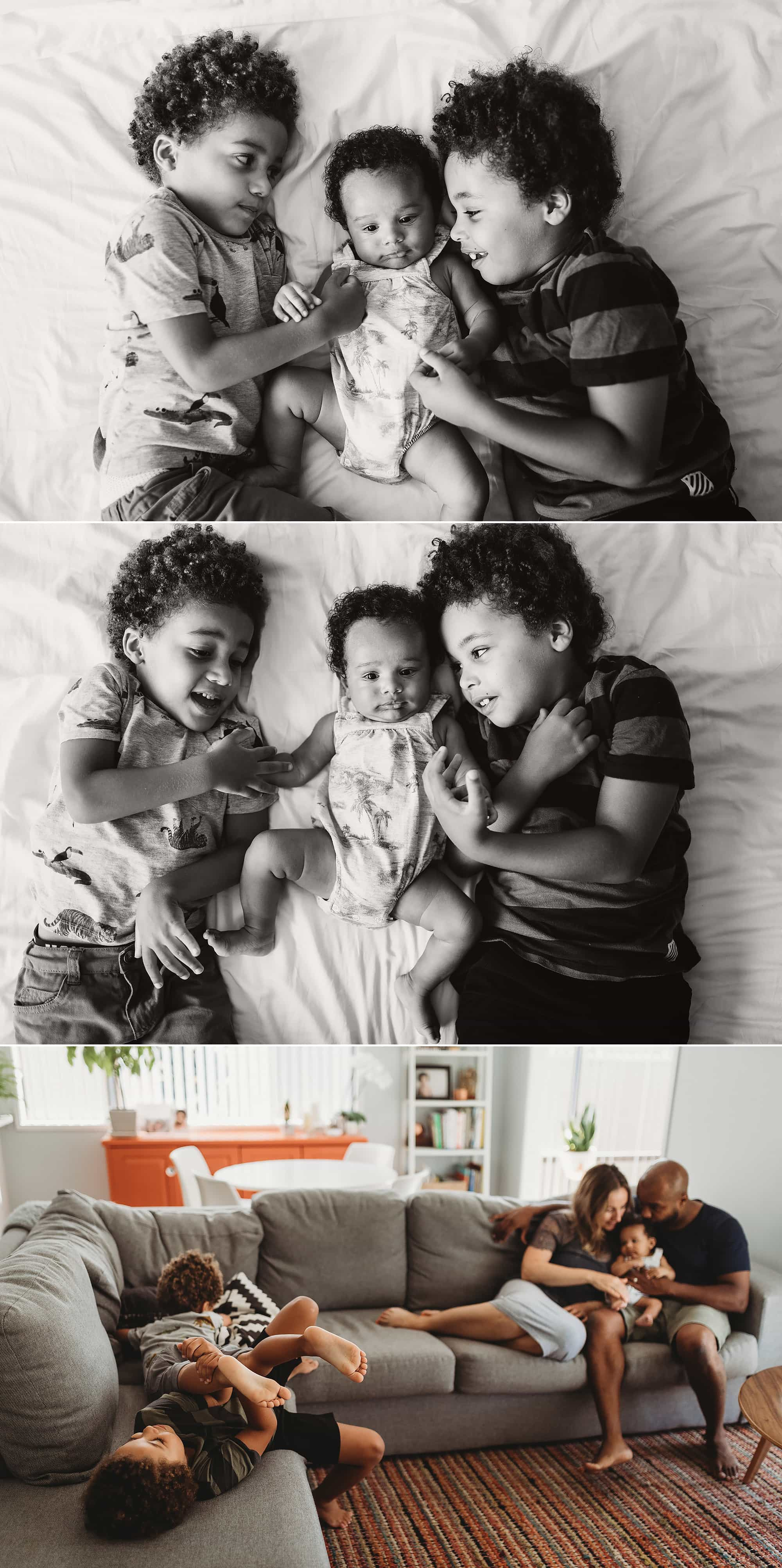 Sibling-photography-sutherland-shire-sydney
