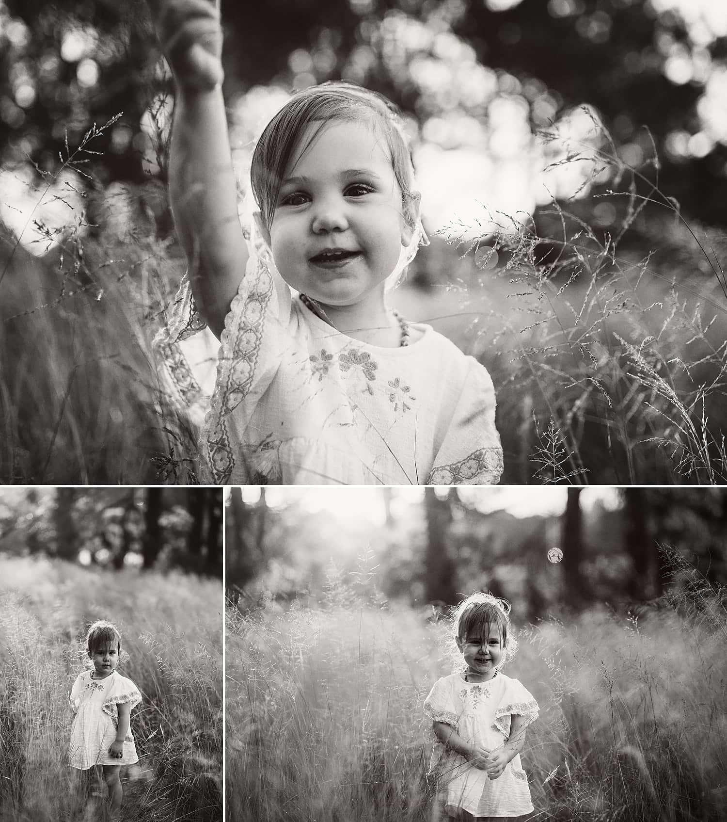 Childrens-Photography-Sydney-Sutherland-Shire