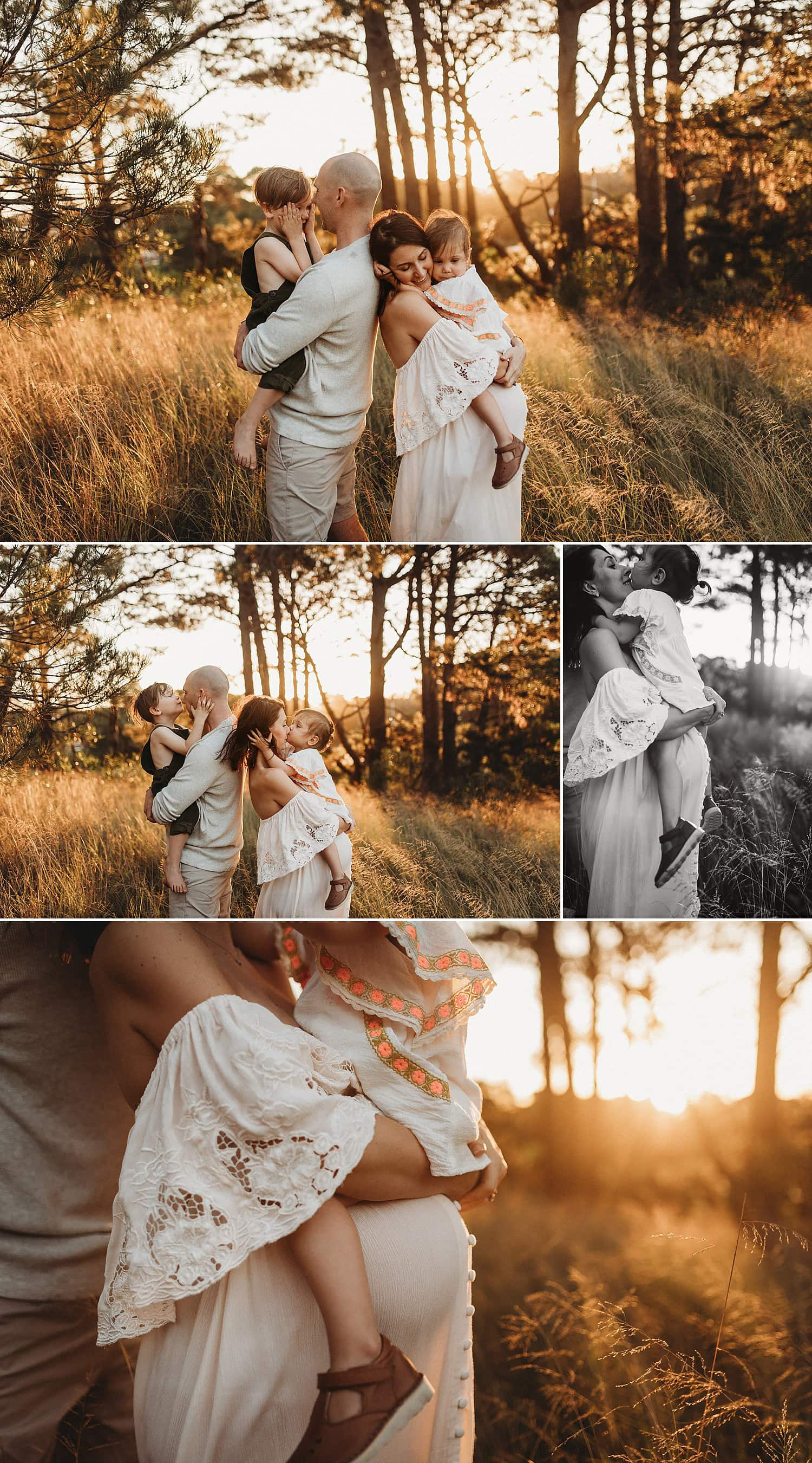 Family-Maternity-Photography-Sydney-Sutherland-Shire