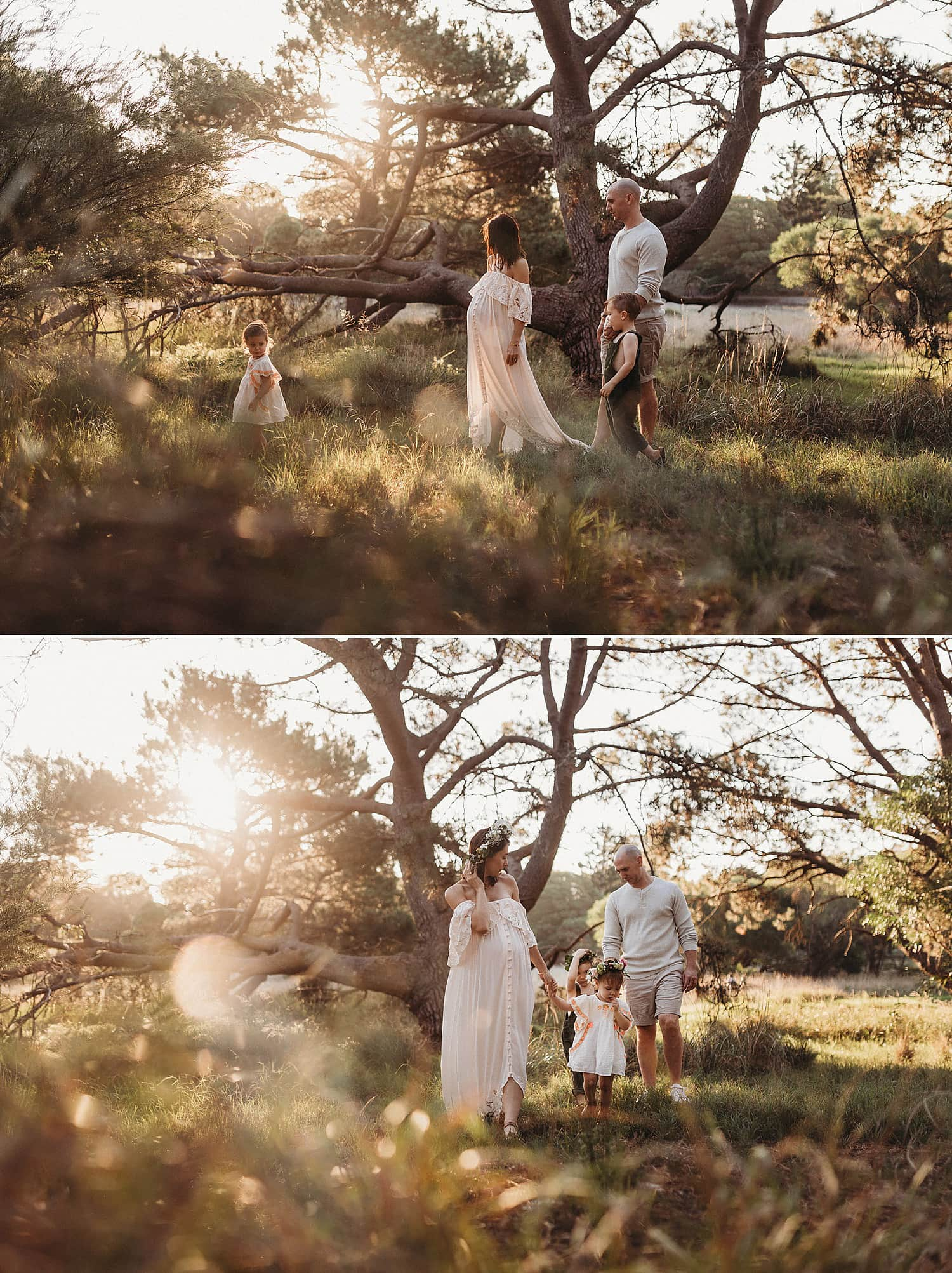 Lifestyle-Family-Maternity-Photography-Syndey-Sutherland-Shire