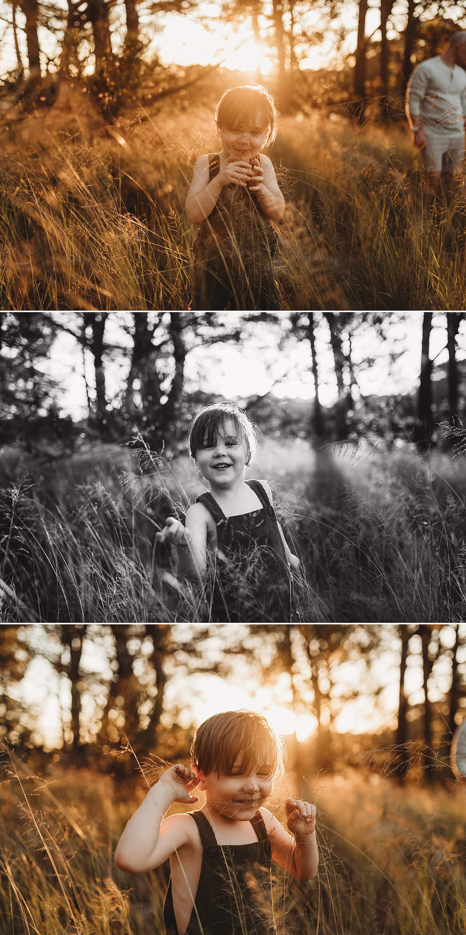 Natural-Childhood-Photography-Sydney-Sutherland-Shire