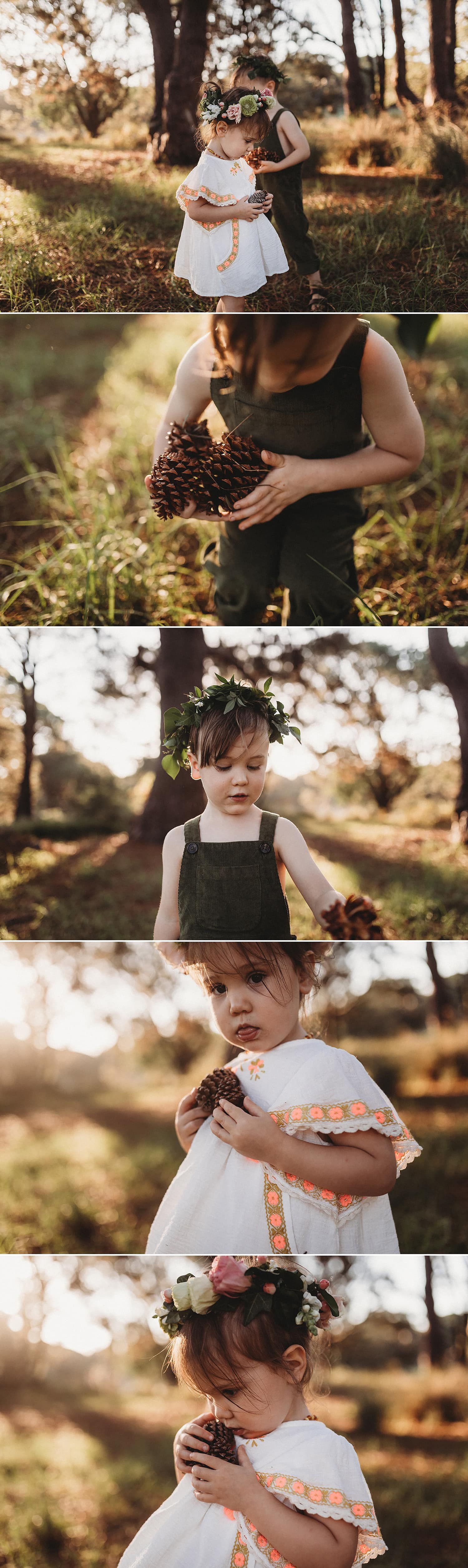 Natural-Lifestyle-Family-Photography-Sydney-Sutherland-Shire