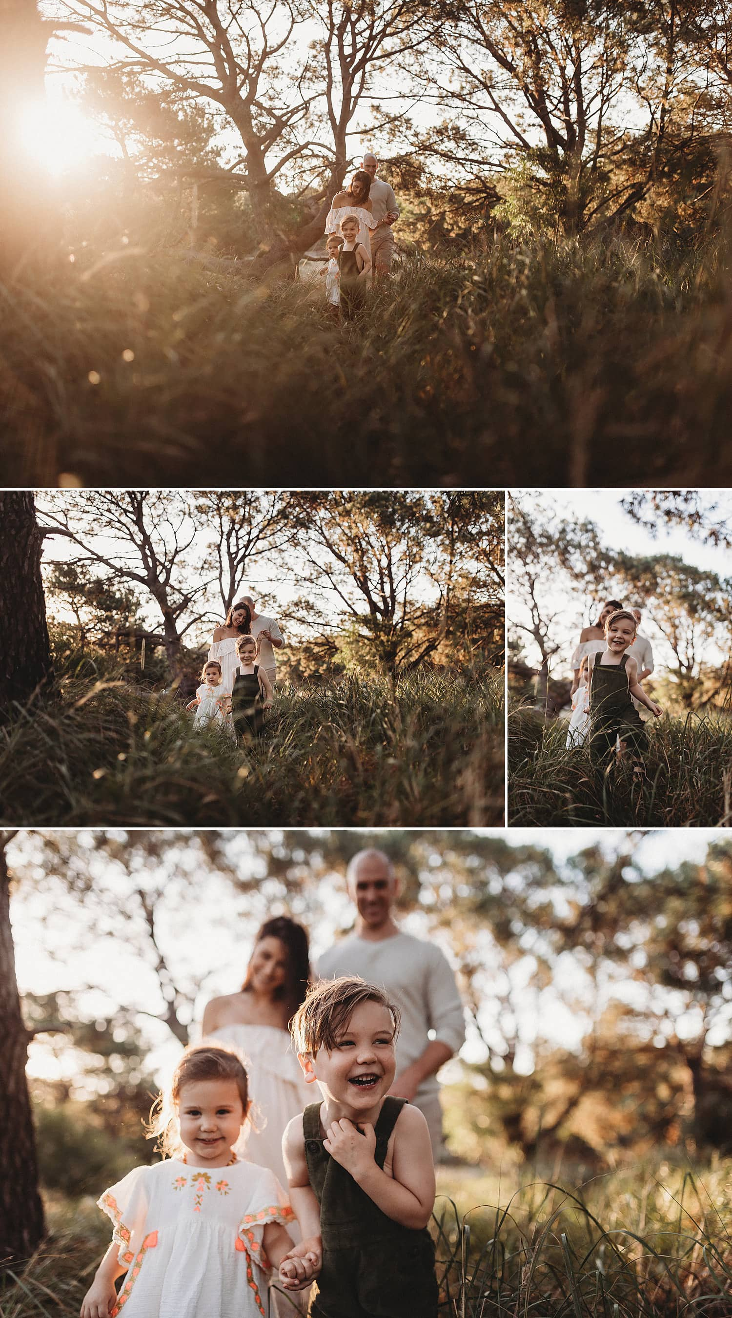Natural-Lifestyle-Maternity-and-Family-Photography-Sydney-Sutherland-Shire