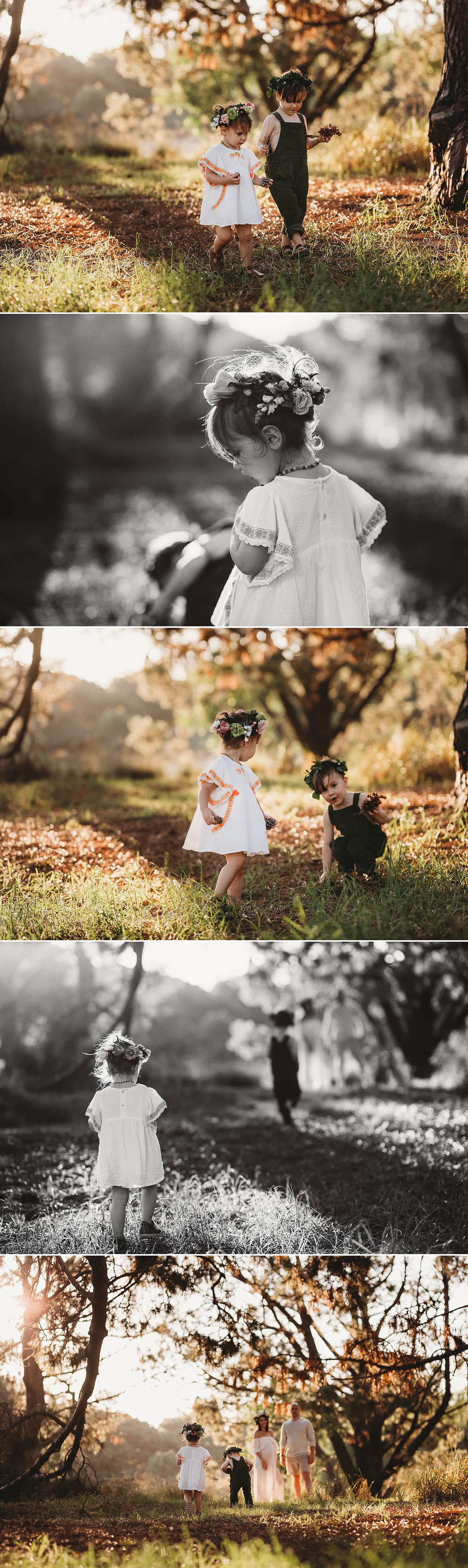 Sutherland-Shire-Lifestyle-Family-Photography-Sydney
