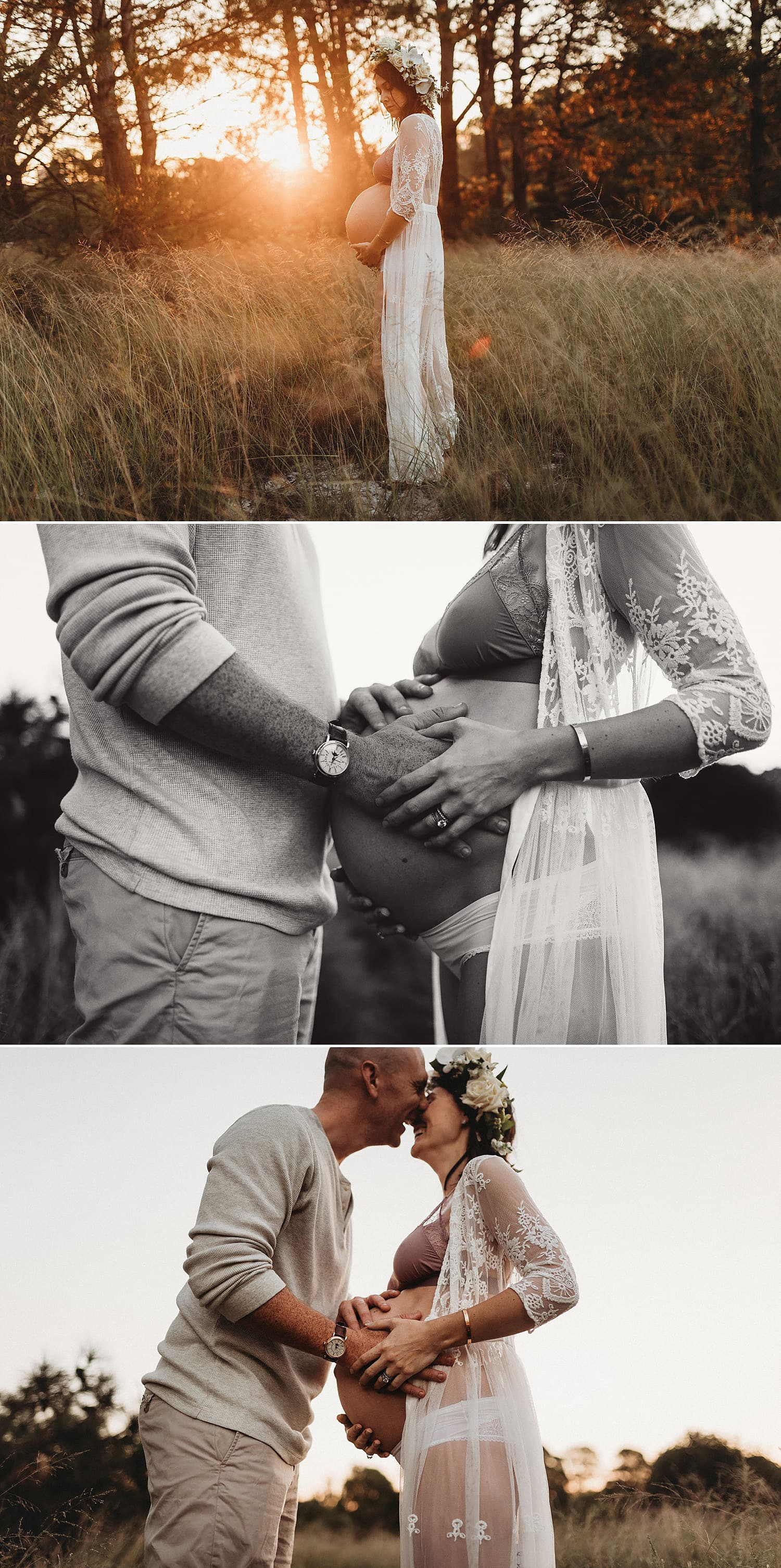 Sutherland-Shire-Maternity-Photography-Sydney