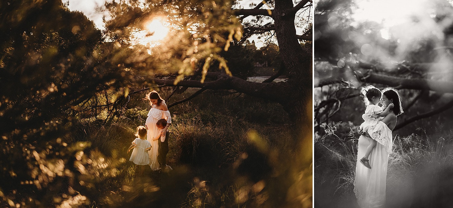 Sydney-Lifestyle-Maternity-Photography-Sutherland-Shire