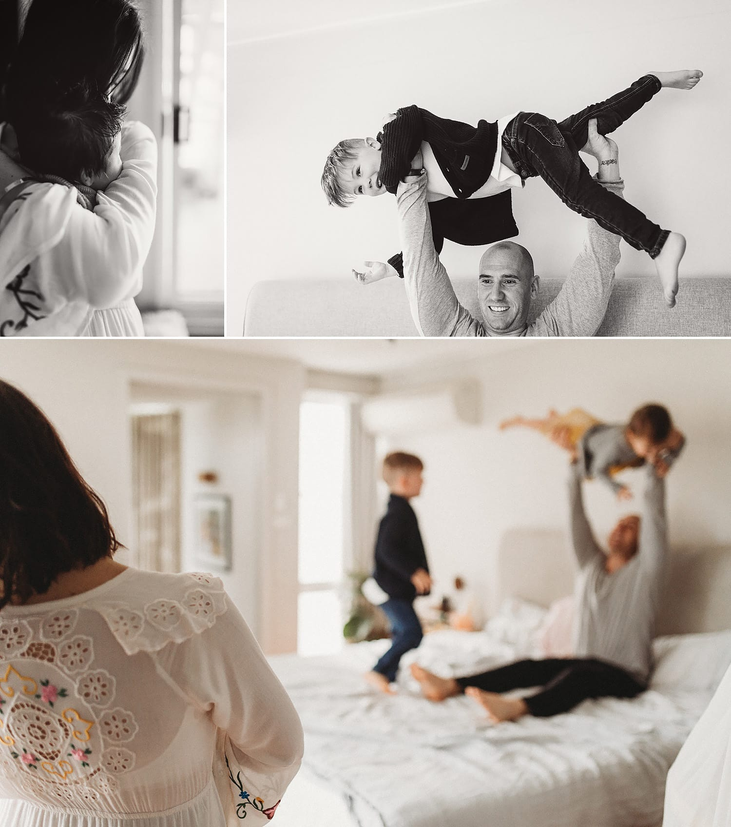 Fun-family-photography-at-home-sutherland-shire-sydney
