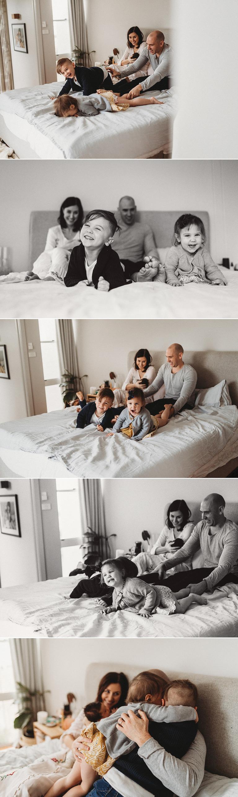 Fun-in-home-newborn-photography-sutherland-shire-sydney